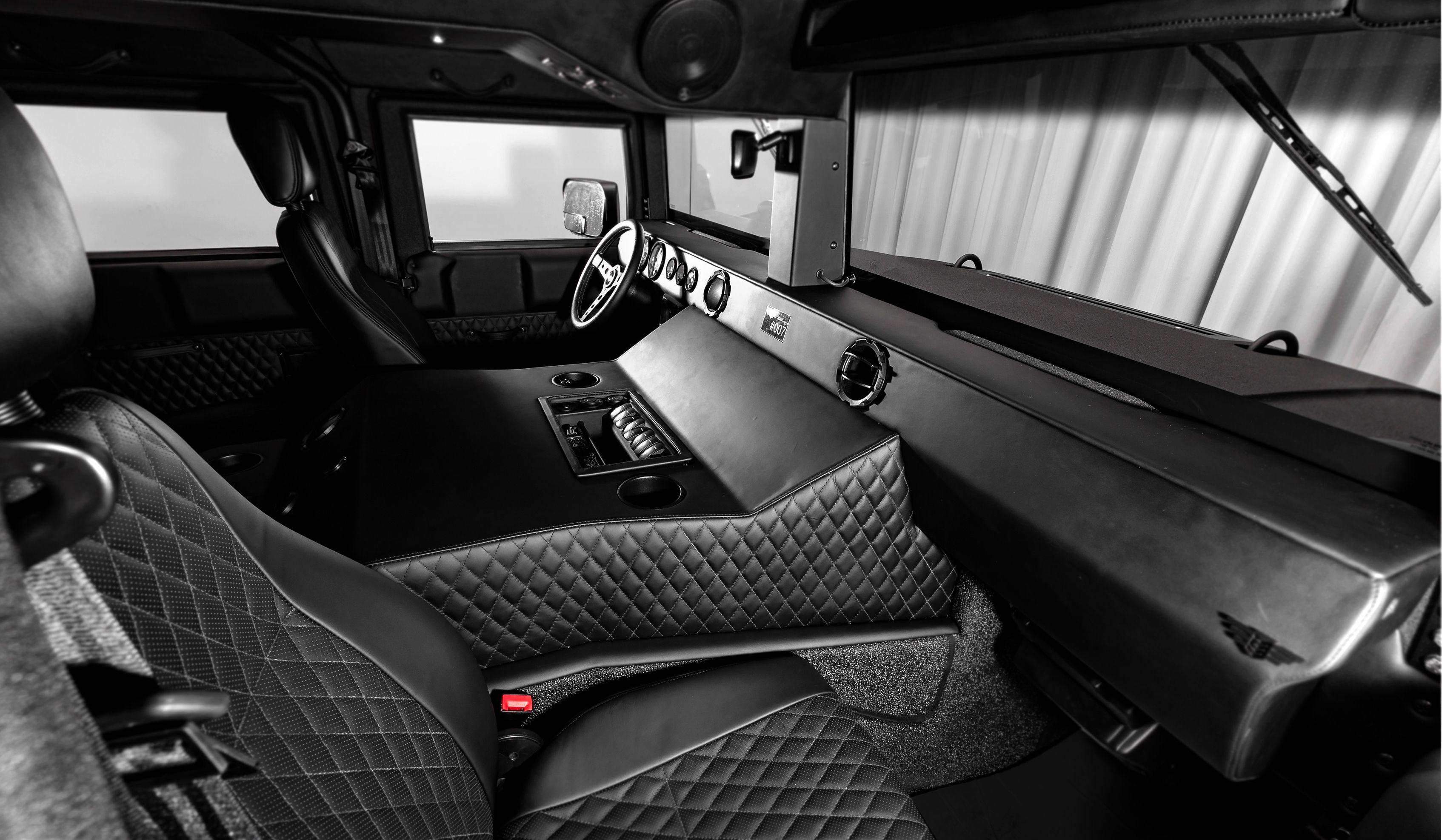 Mil-Spec-Hummer-H1-pickup-hardtot-launch-edition-2019-8