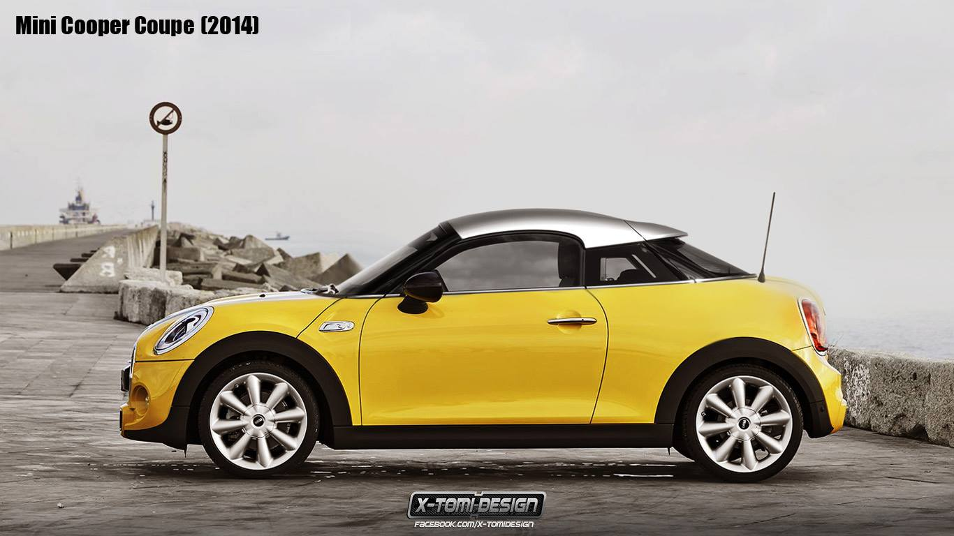 mini cooper s convertible mini cooper coupe ford ka 3d nissan juke facelift infiniti q30. Black Bedroom Furniture Sets. Home Design Ideas