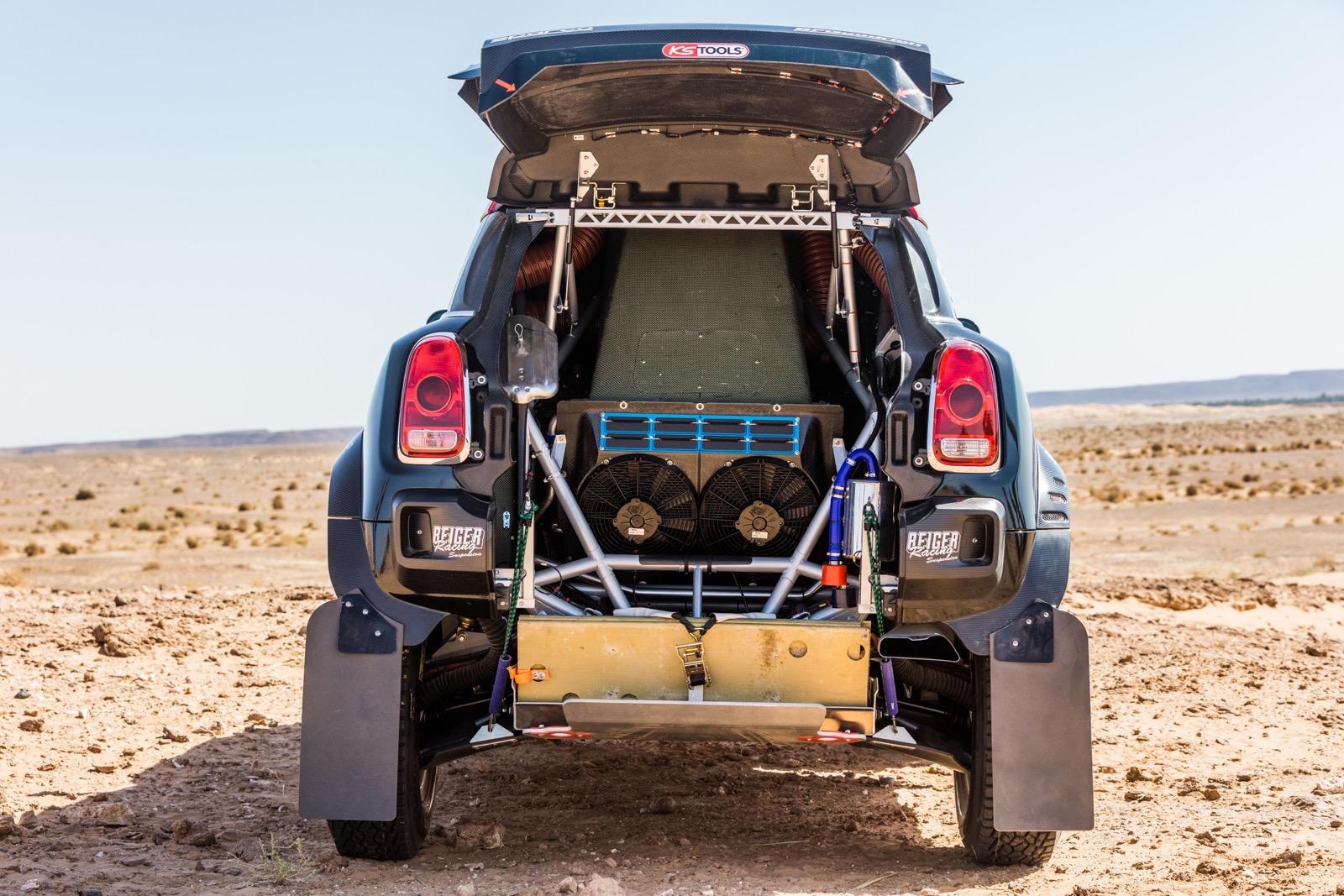 Mini_Dakar_2017_05