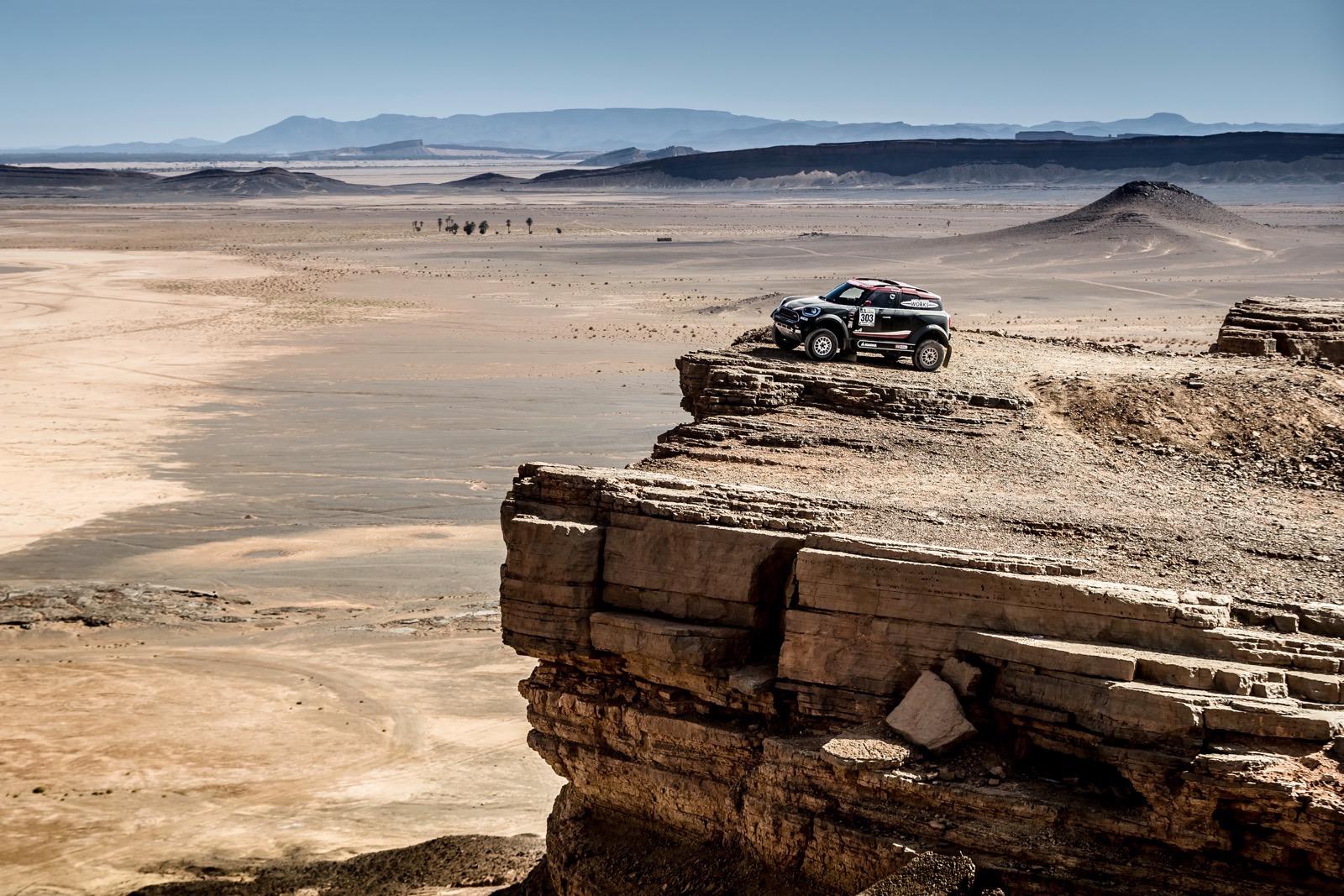 Mini_Dakar_2017_12