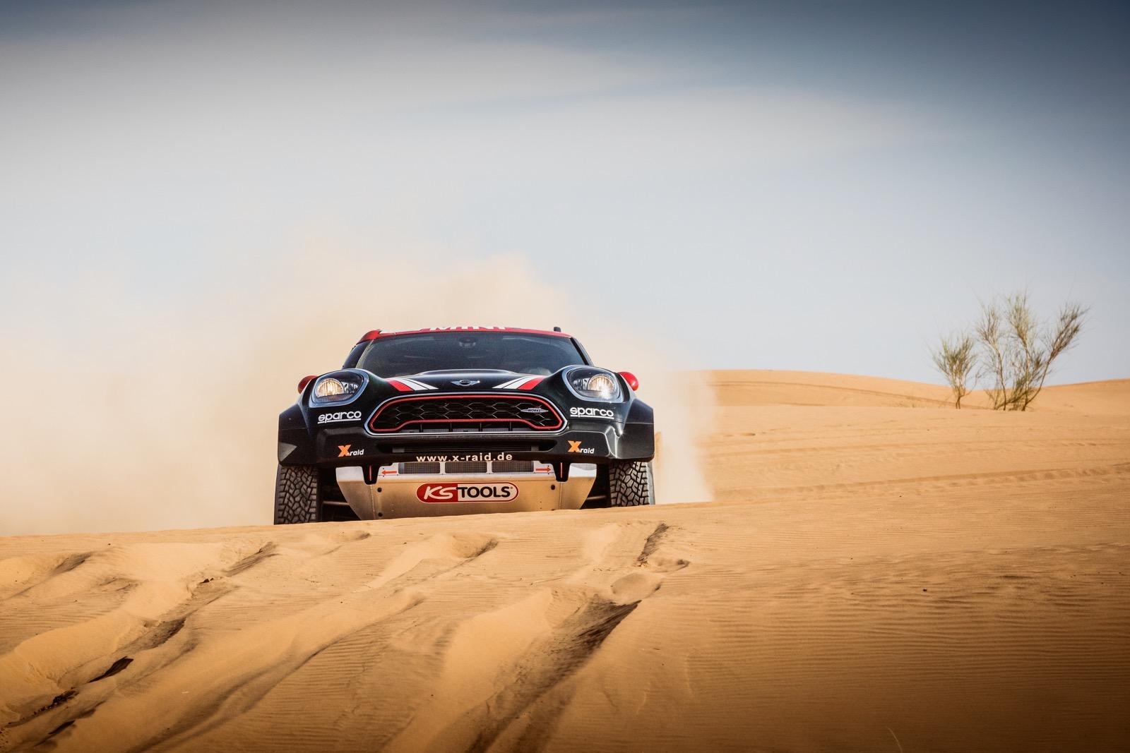 Mini_Dakar_2017_18