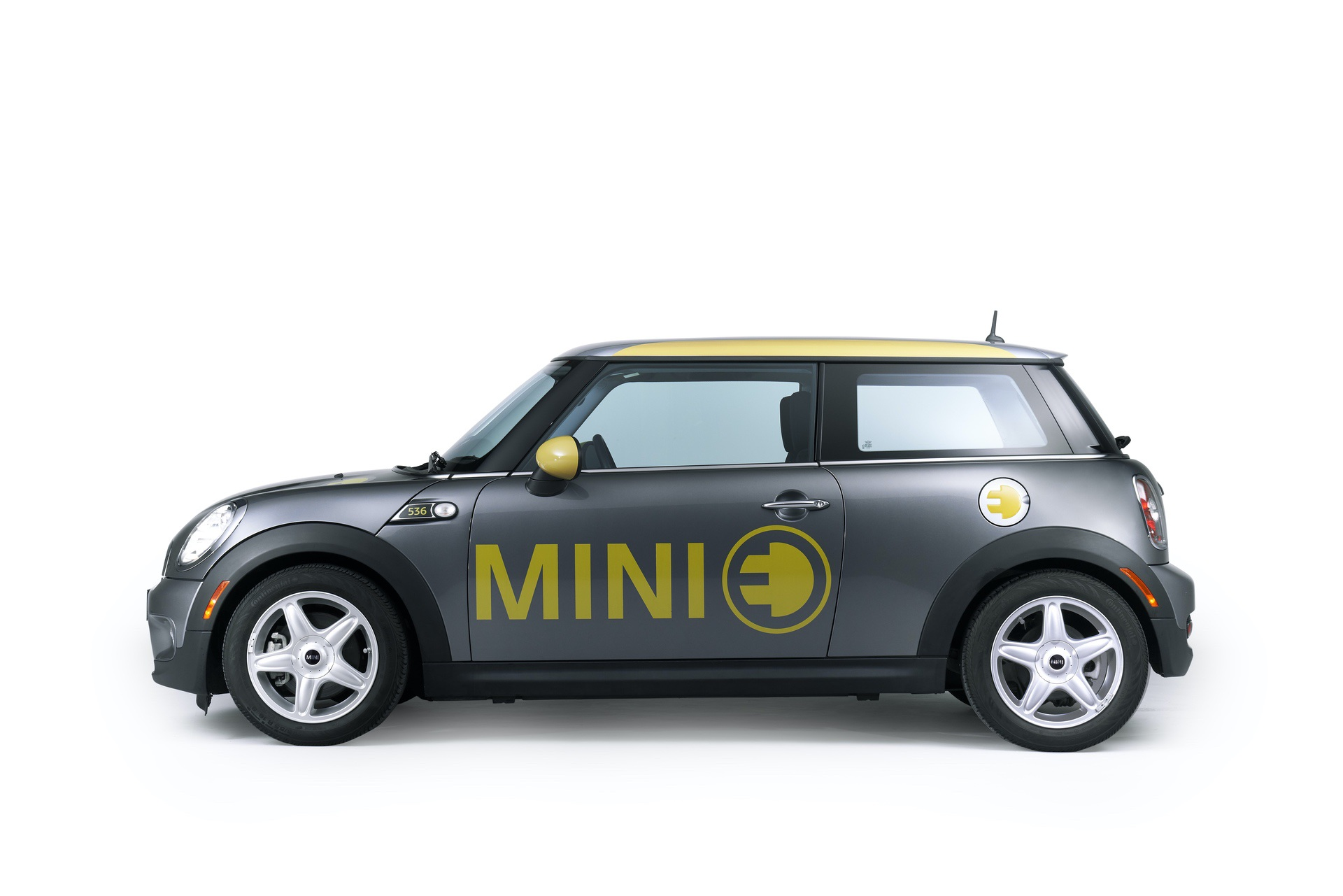 Mini_Electric_0069