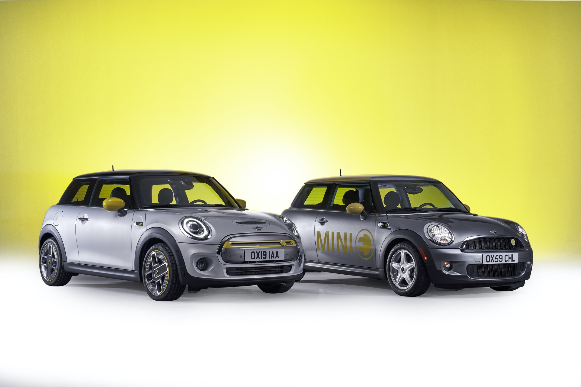 Mini_Electric_0100