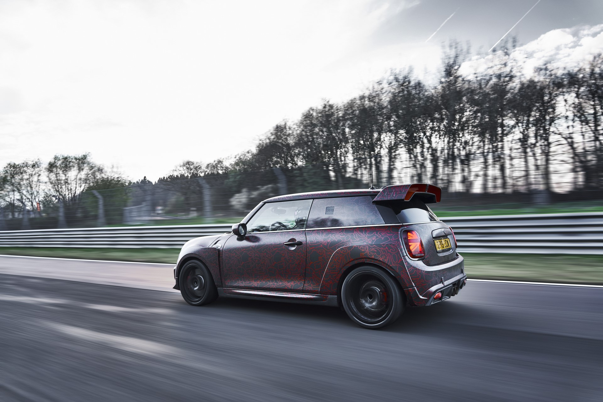 MINI-John-Cooper-Works-GP-Prototype-28
