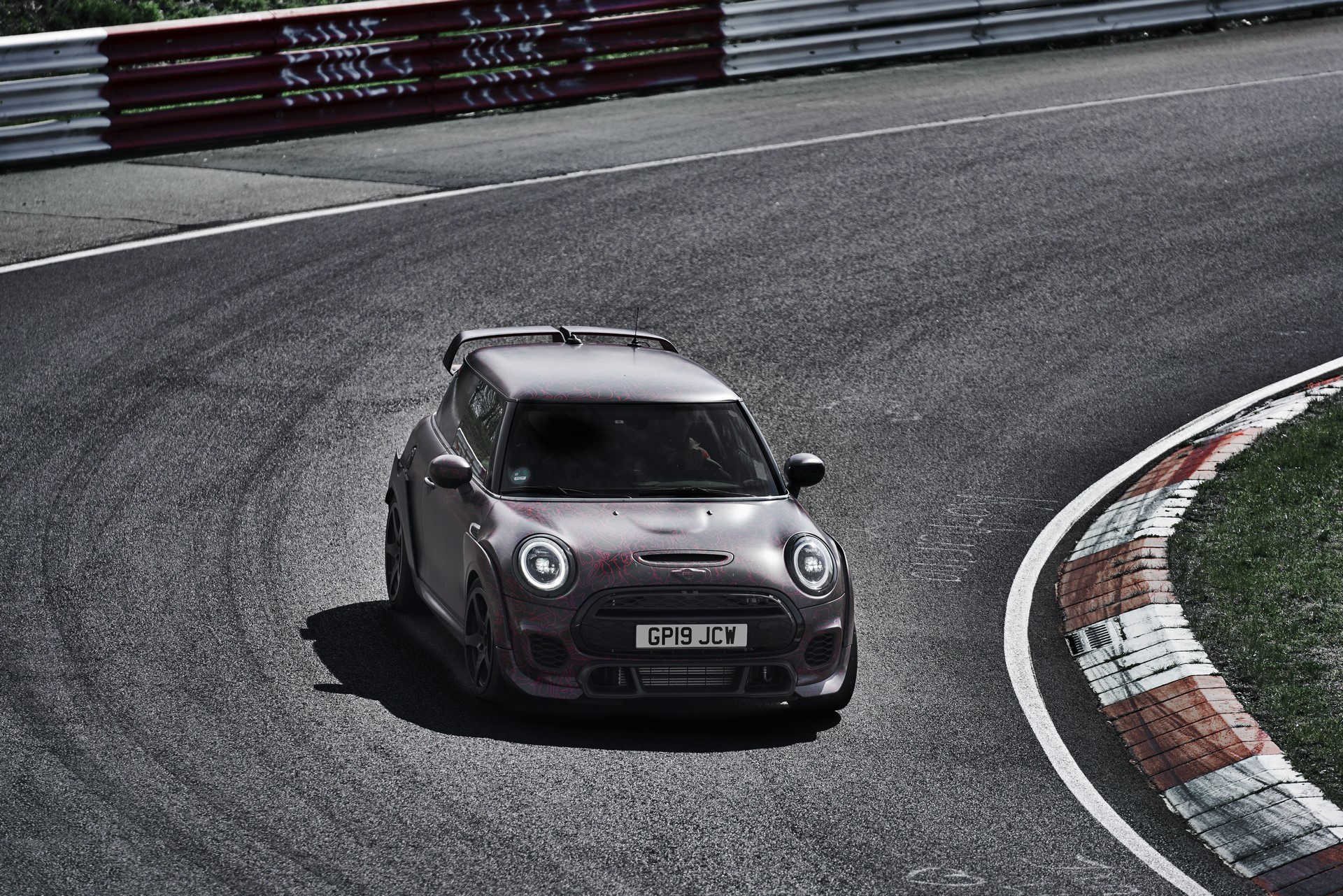 MINI-John-Cooper-Works-GP-Prototype-3