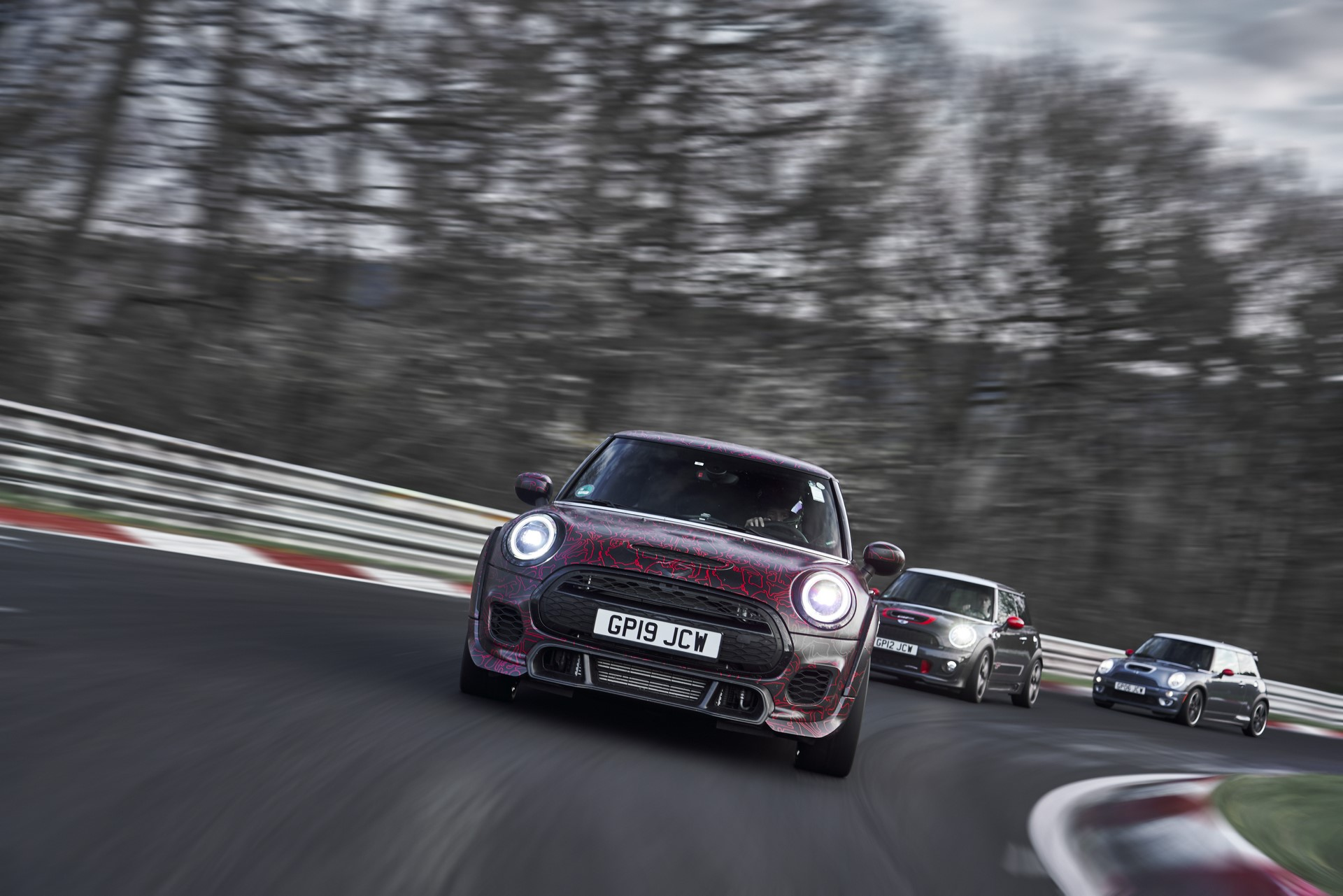 MINI-John-Cooper-Works-GP-Prototype-42