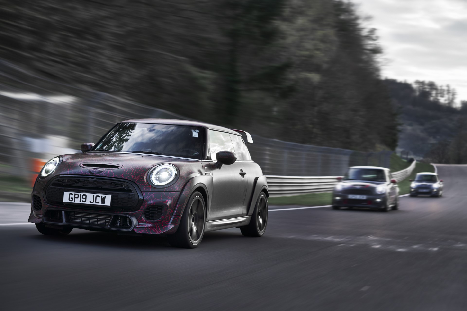 MINI-John-Cooper-Works-GP-Prototype-46