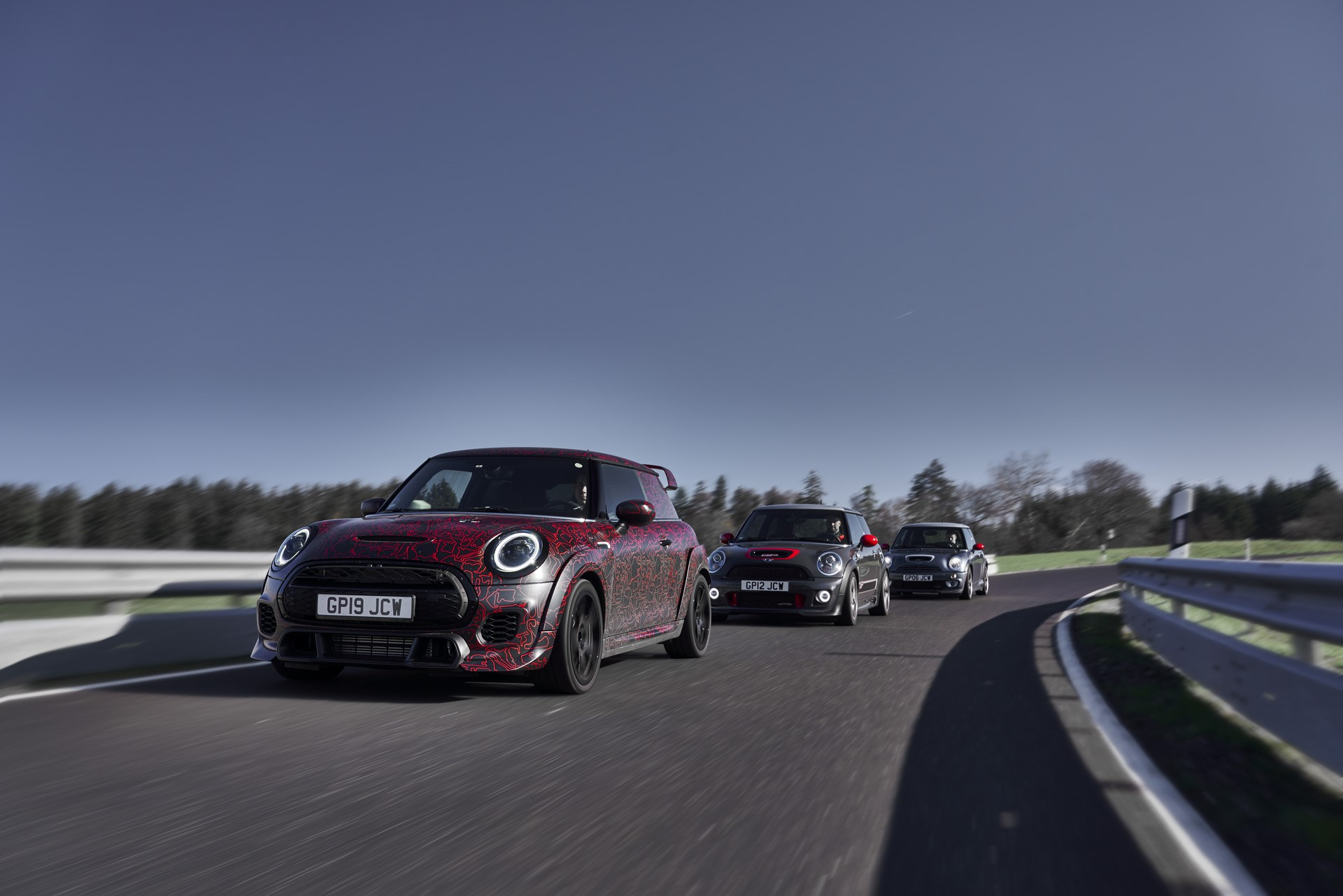 MINI-John-Cooper-Works-GP-Prototype-49