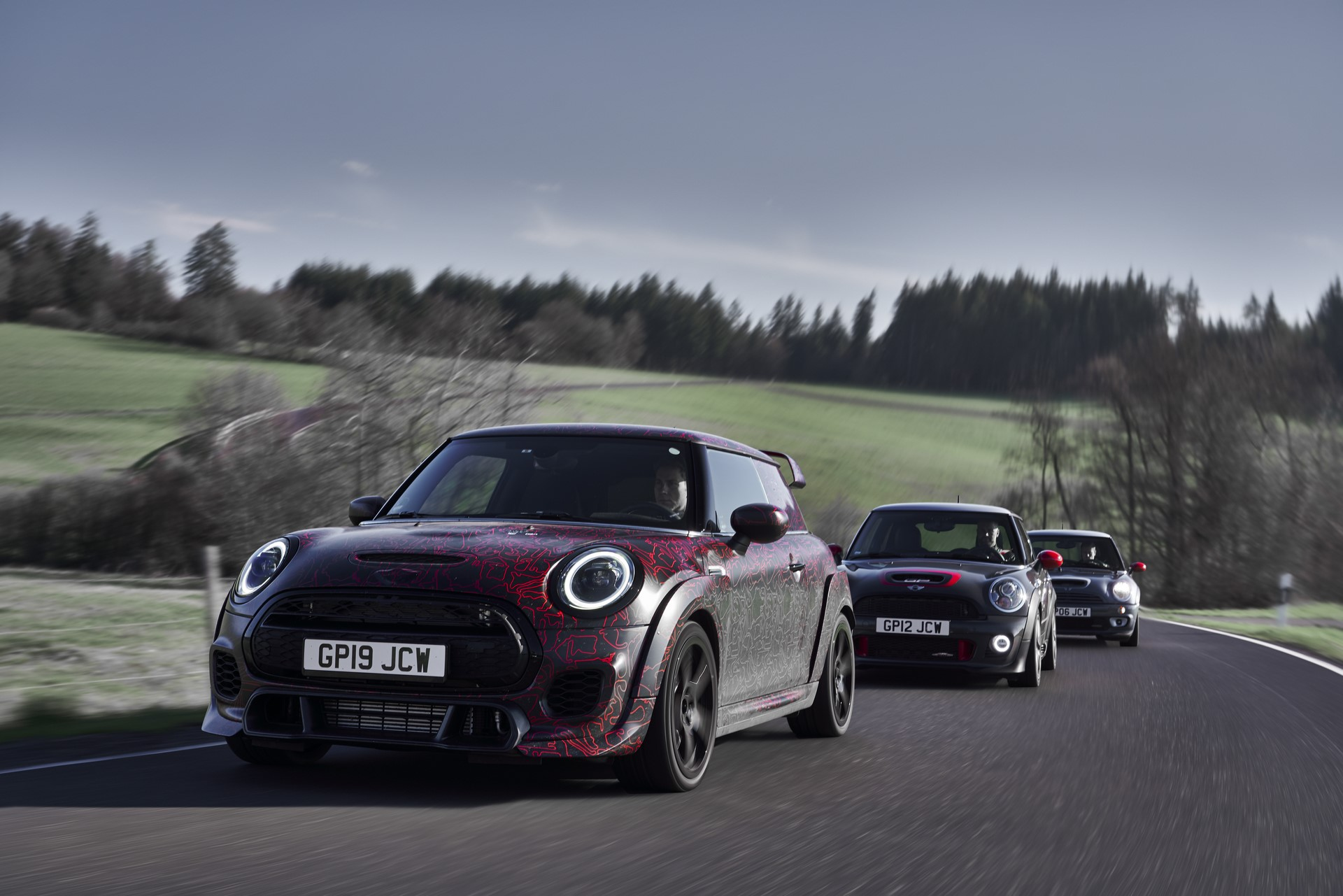 MINI-John-Cooper-Works-GP-Prototype-51