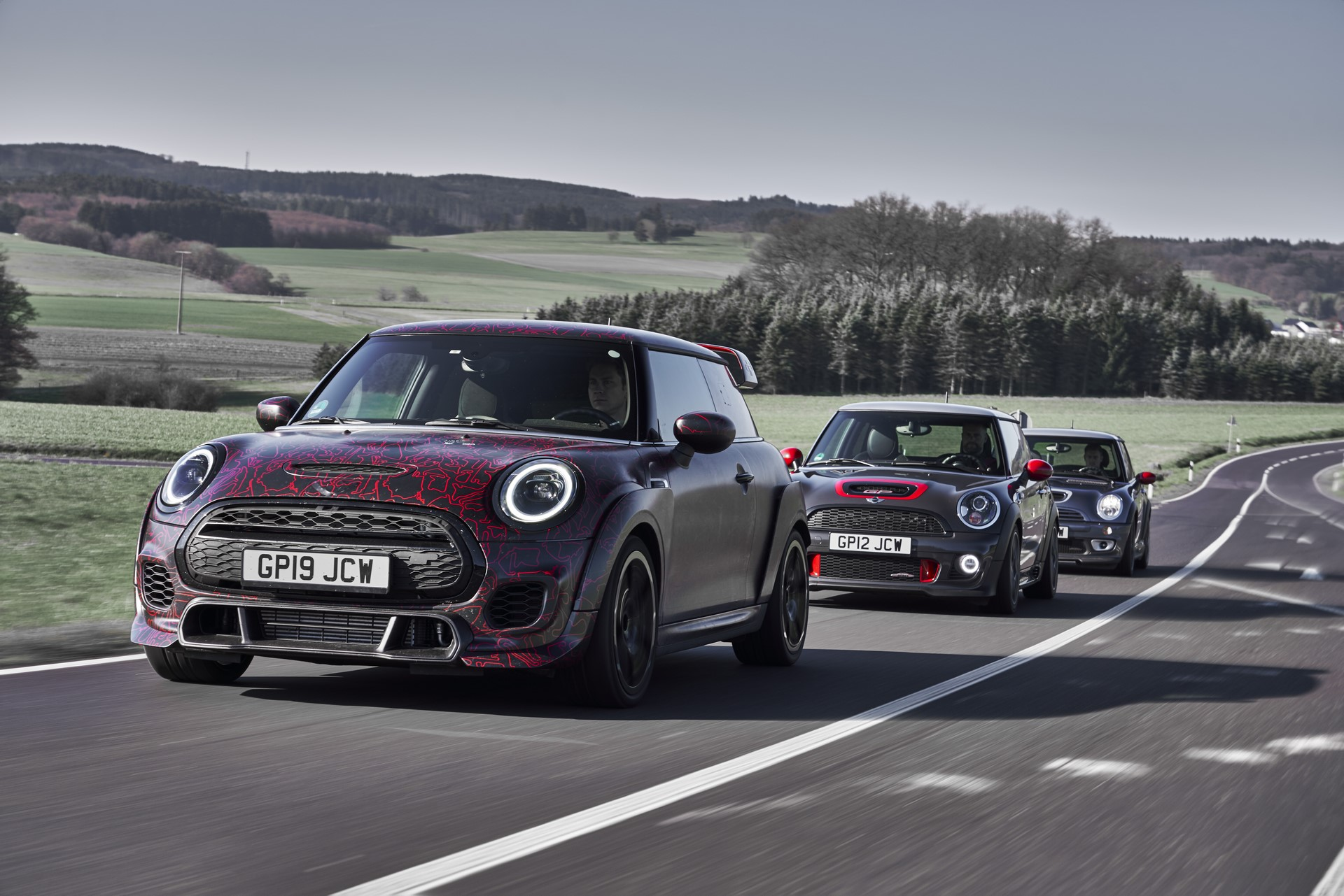 MINI-John-Cooper-Works-GP-Prototype-53