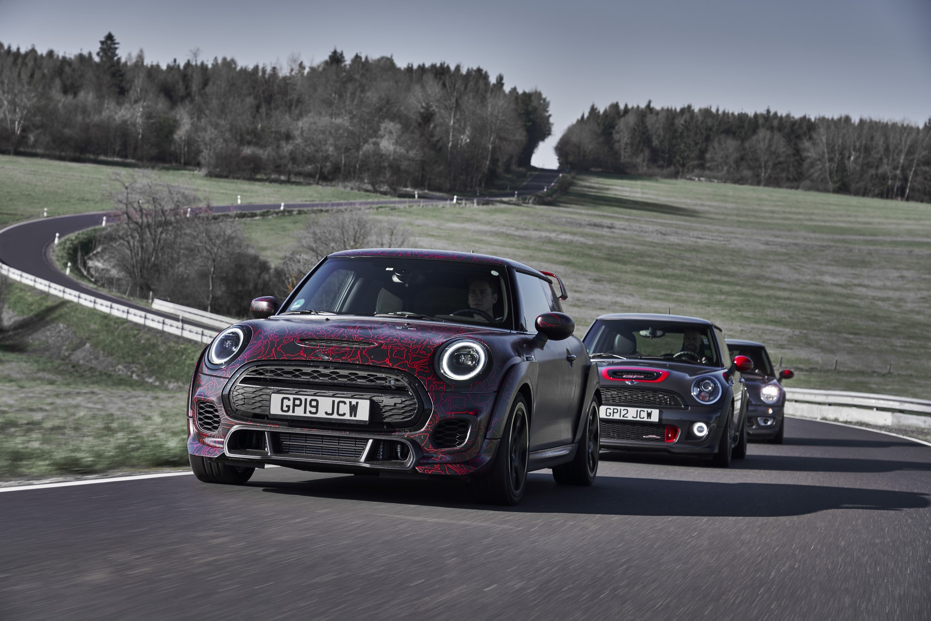 MINI-John-Cooper-Works-GP-Prototype-54