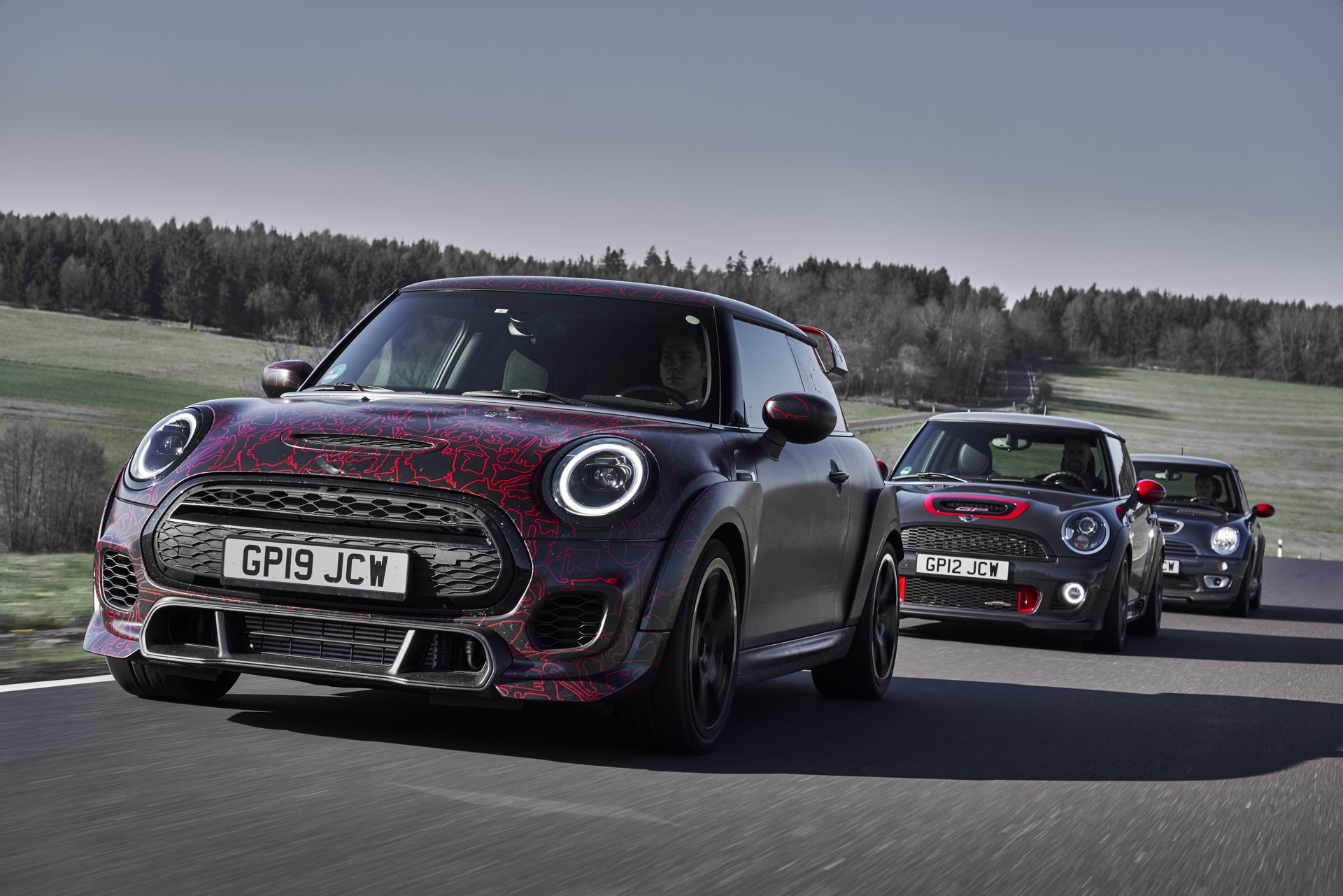 MINI-John-Cooper-Works-GP-Prototype-55