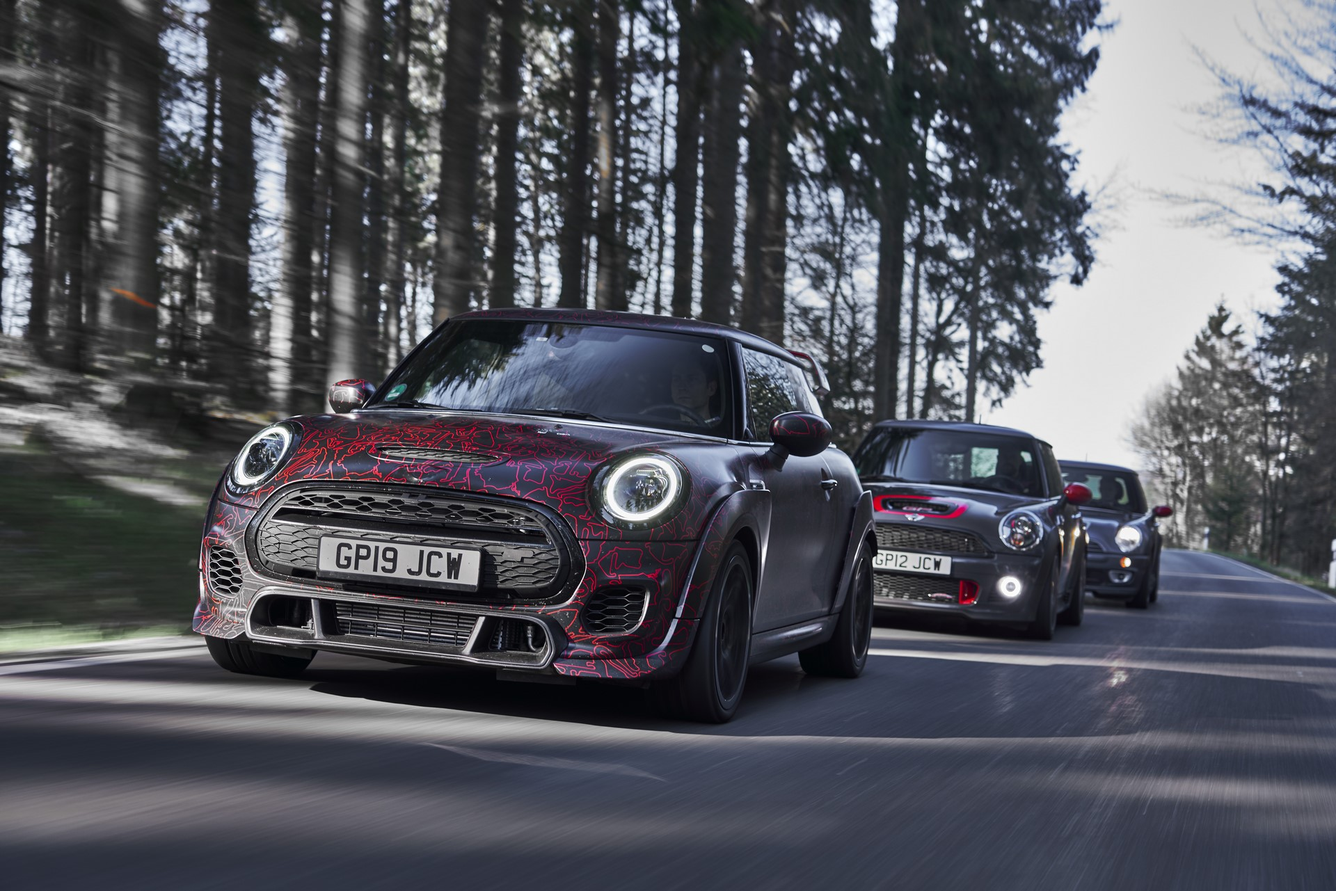 MINI-John-Cooper-Works-GP-Prototype-56
