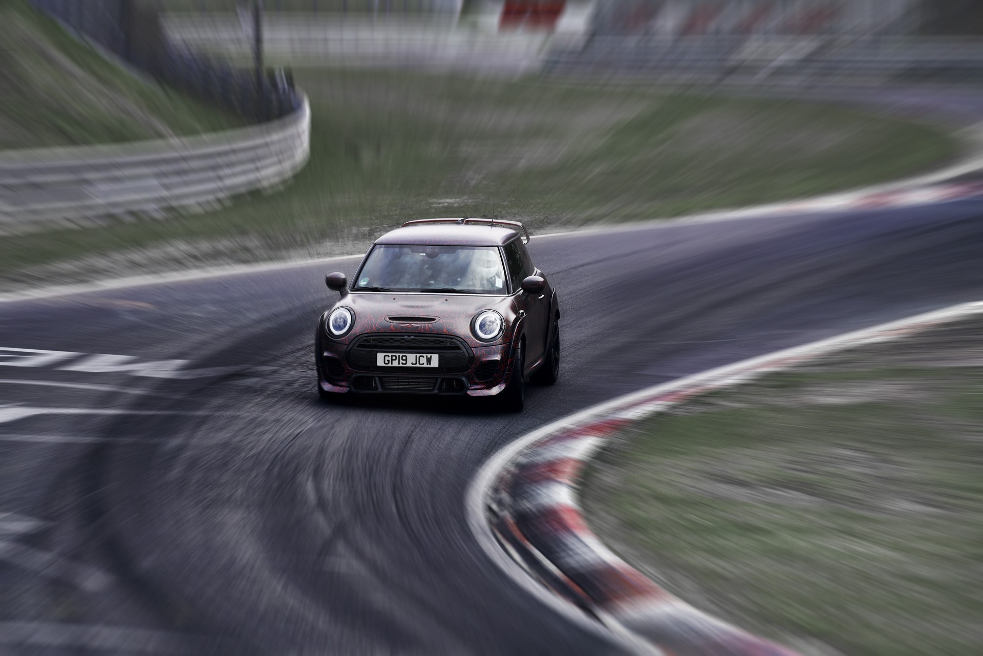 MINI-John-Cooper-Works-GP-Prototype-6