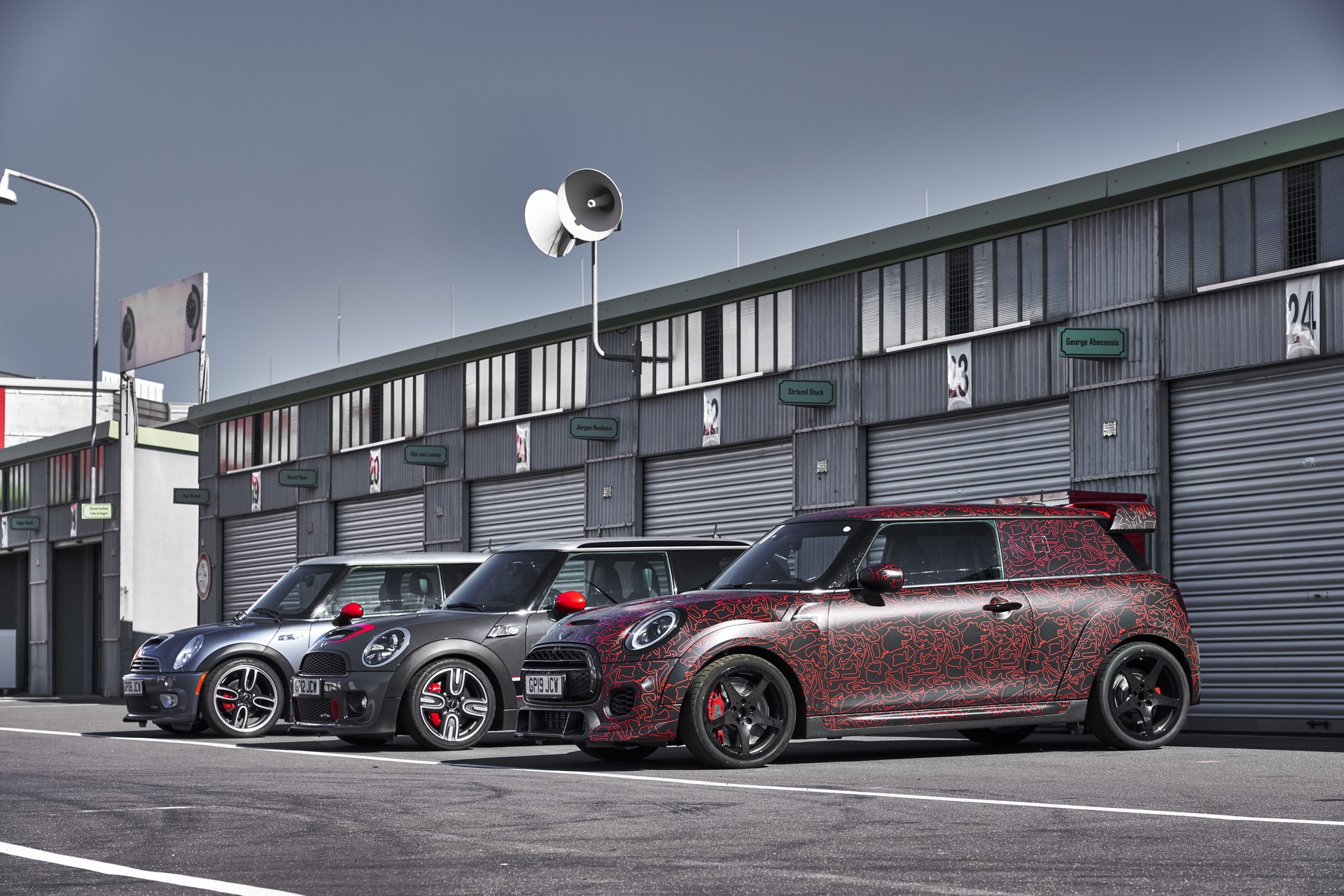 MINI-John-Cooper-Works-GP-Prototype-62