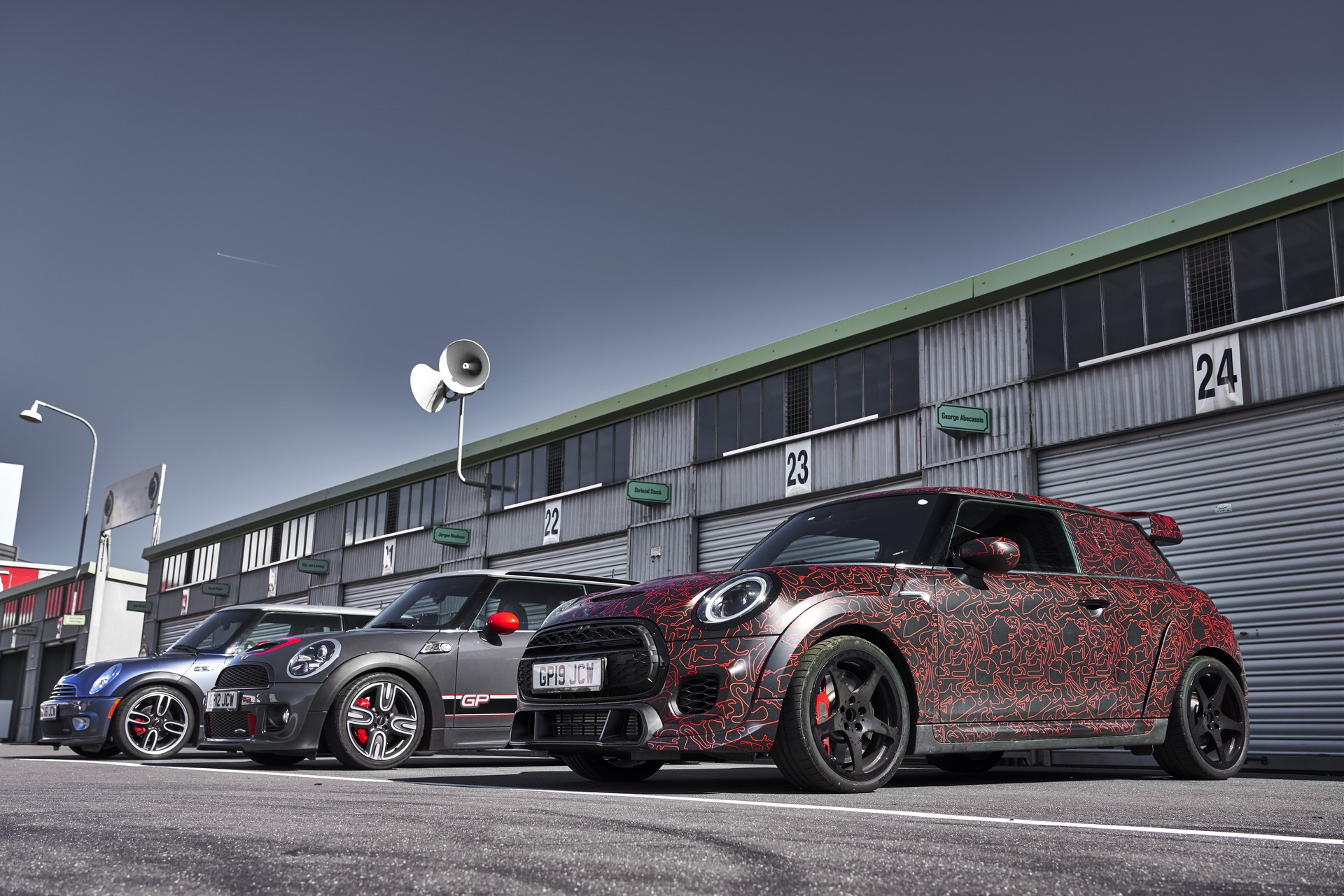 MINI-John-Cooper-Works-GP-Prototype-63