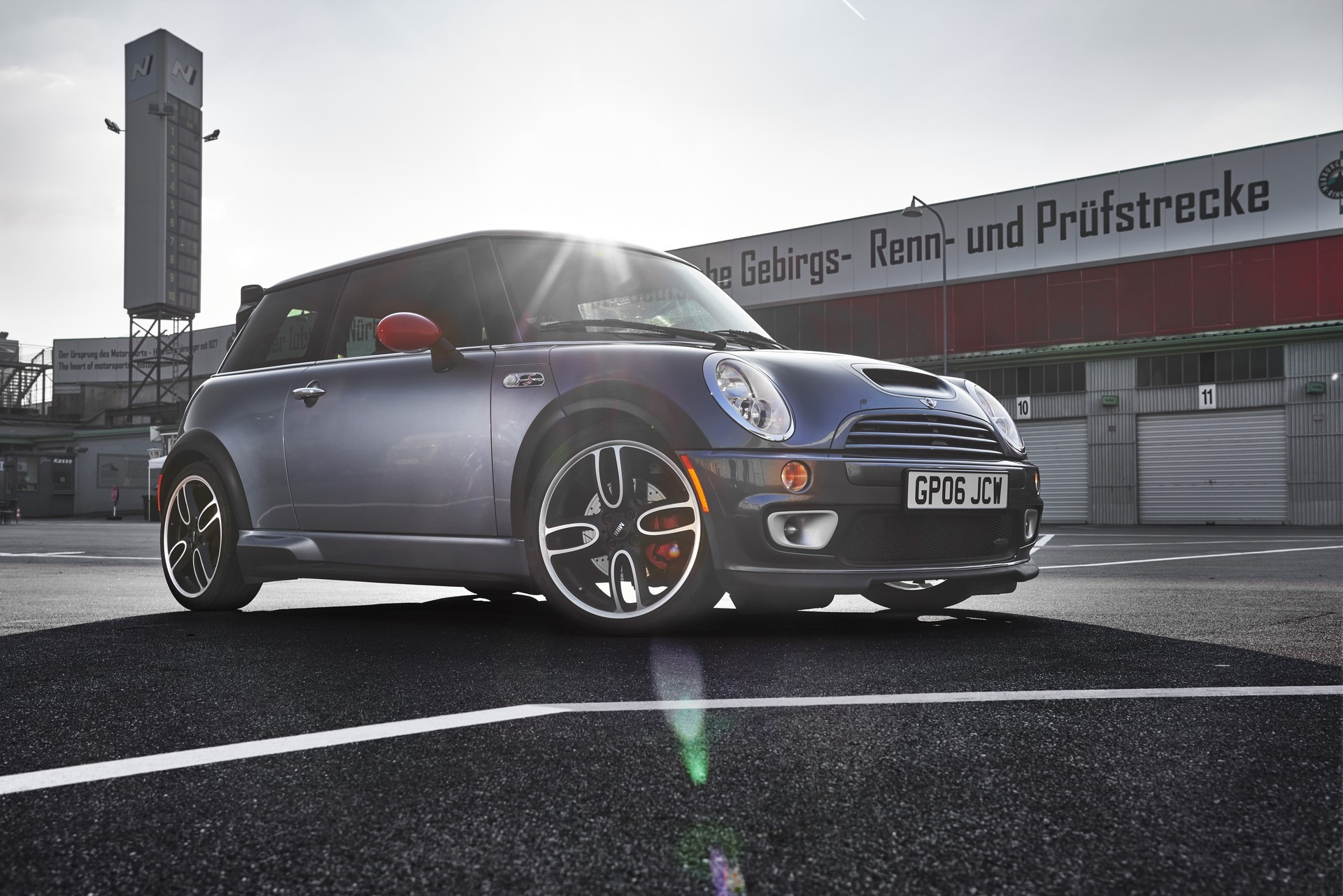 MINI-John-Cooper-Works-GP-Prototype-70