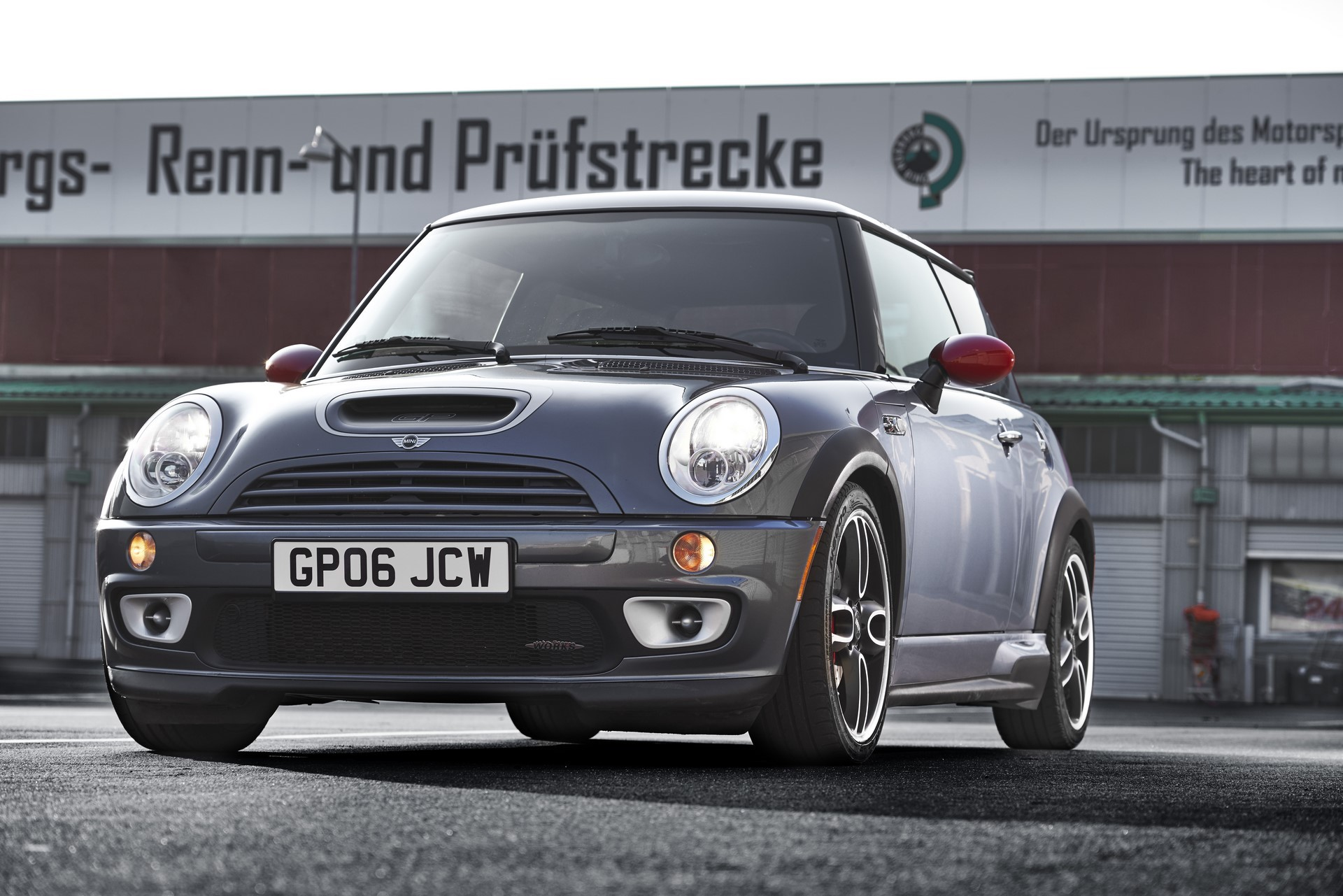 MINI-John-Cooper-Works-GP-Prototype-73