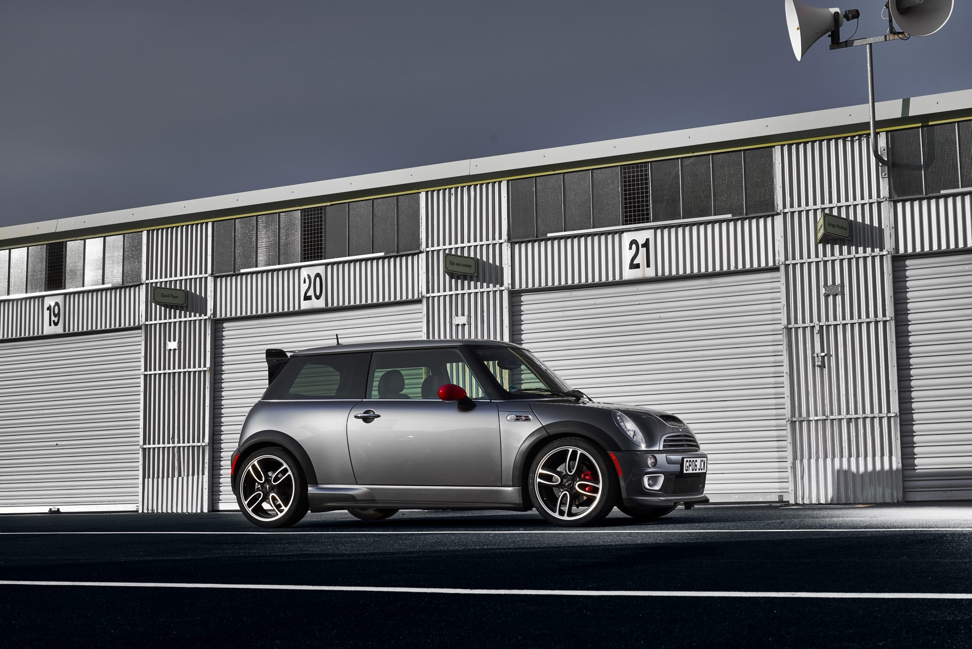 MINI-John-Cooper-Works-GP-Prototype-74