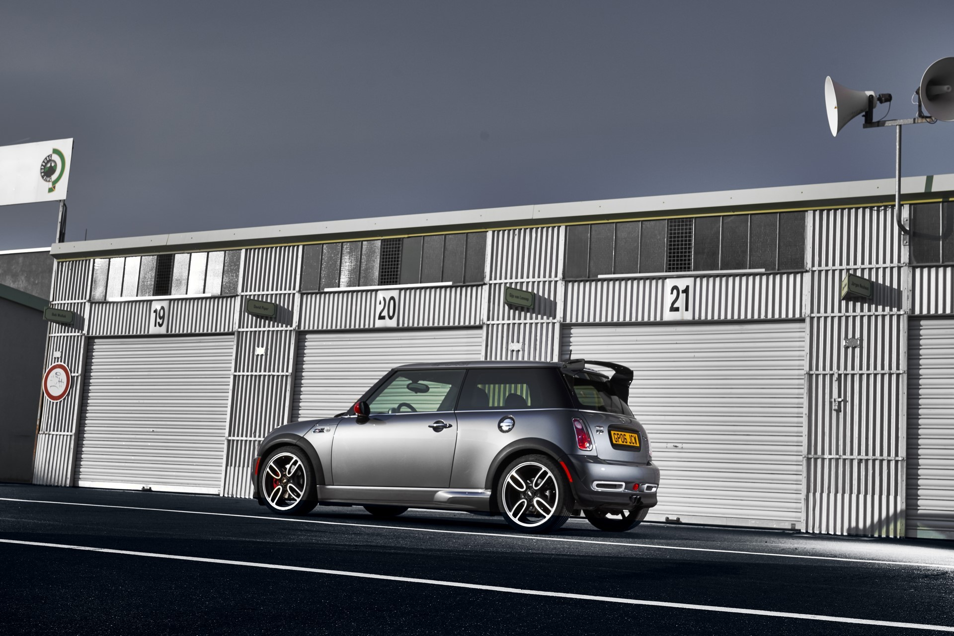 MINI-John-Cooper-Works-GP-Prototype-75