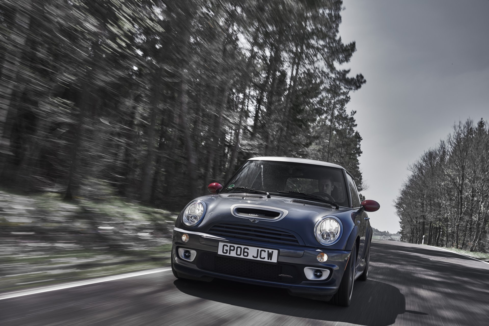 MINI-John-Cooper-Works-GP-Prototype-77