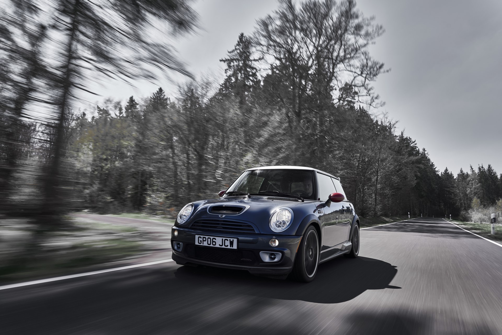 MINI-John-Cooper-Works-GP-Prototype-78