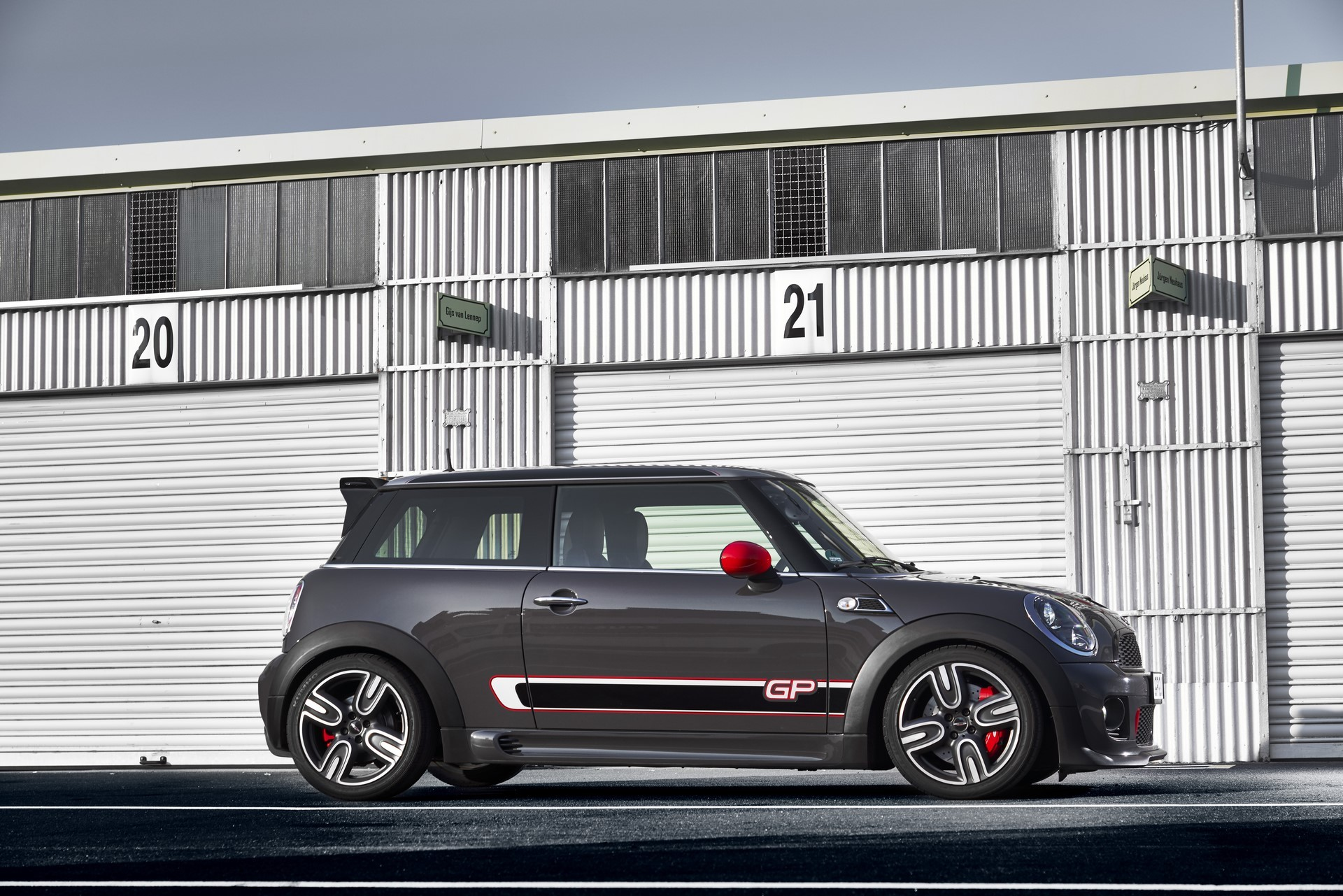 MINI-John-Cooper-Works-GP-Prototype-80