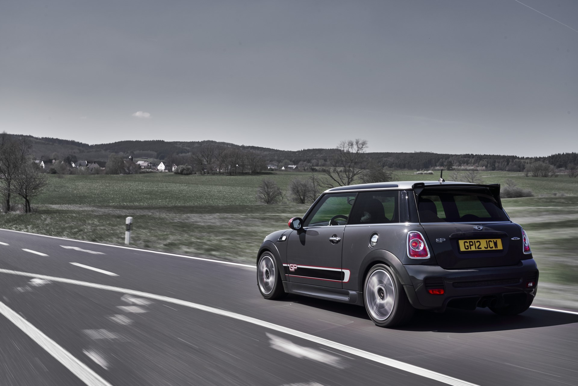 MINI-John-Cooper-Works-GP-Prototype-83