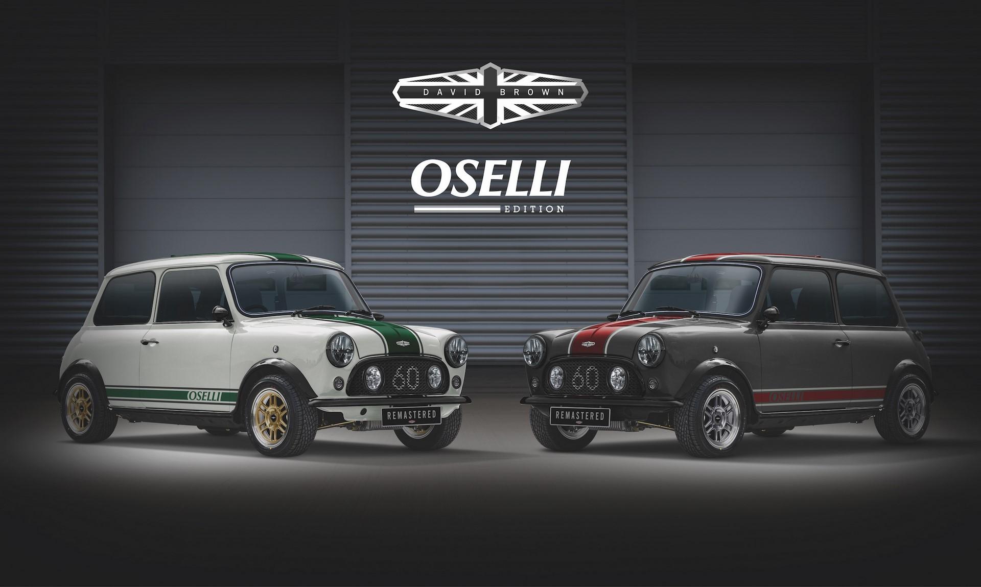 Mini-Remastered-Oselli-Edition-1
