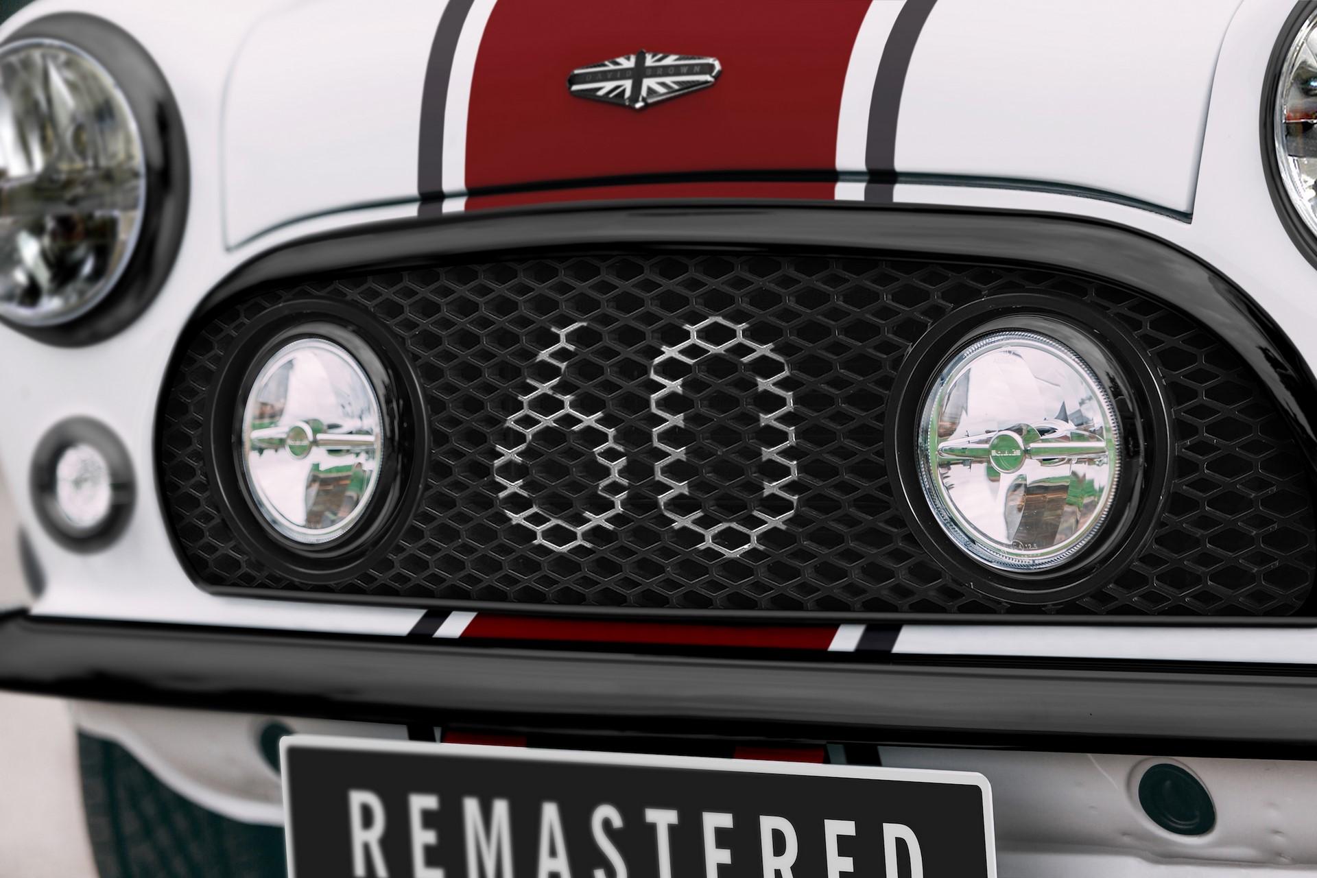 Mini-Remastered-Oselli-Edition-2