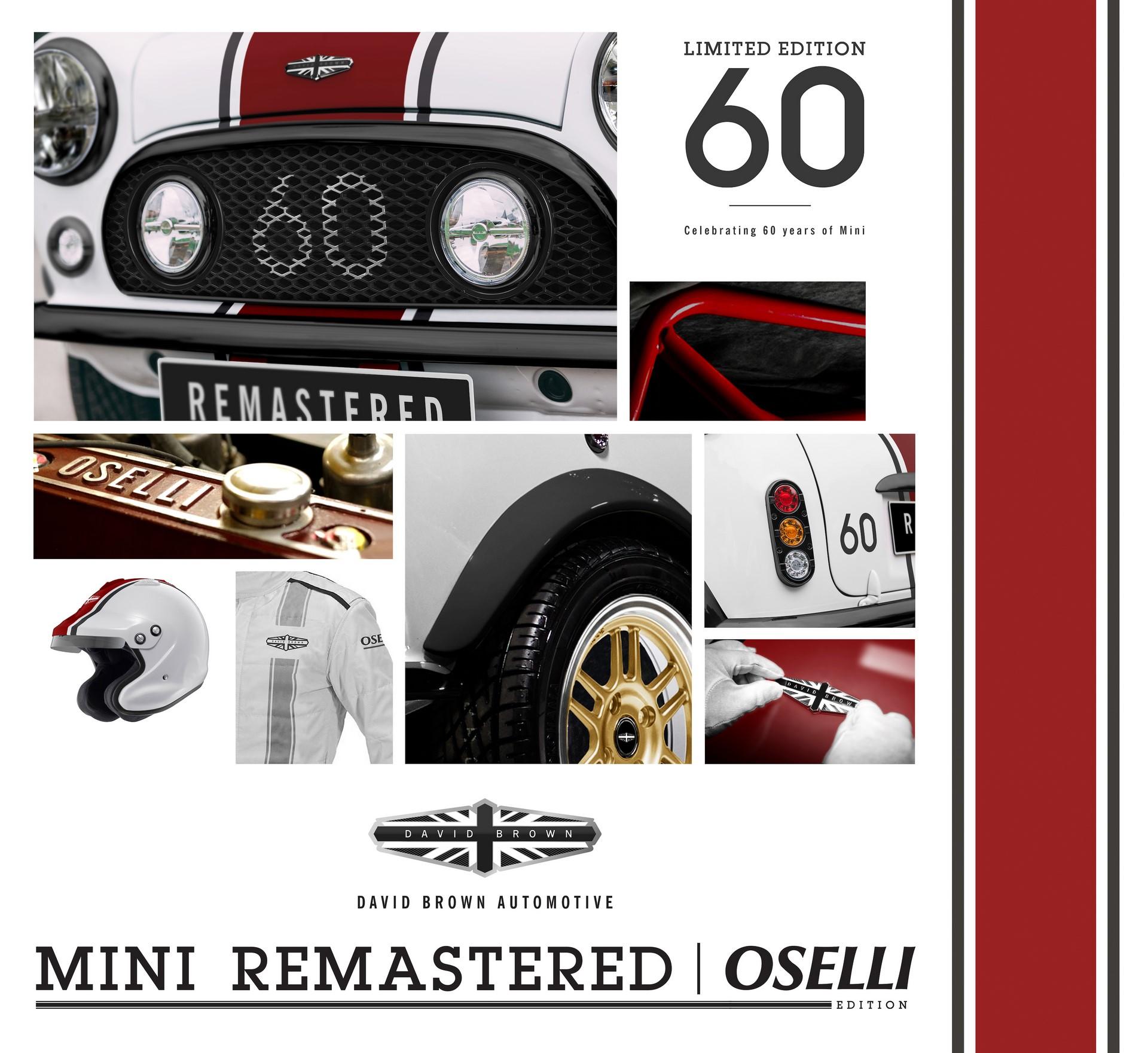 Mini-Remastered-Oselli-Edition-4