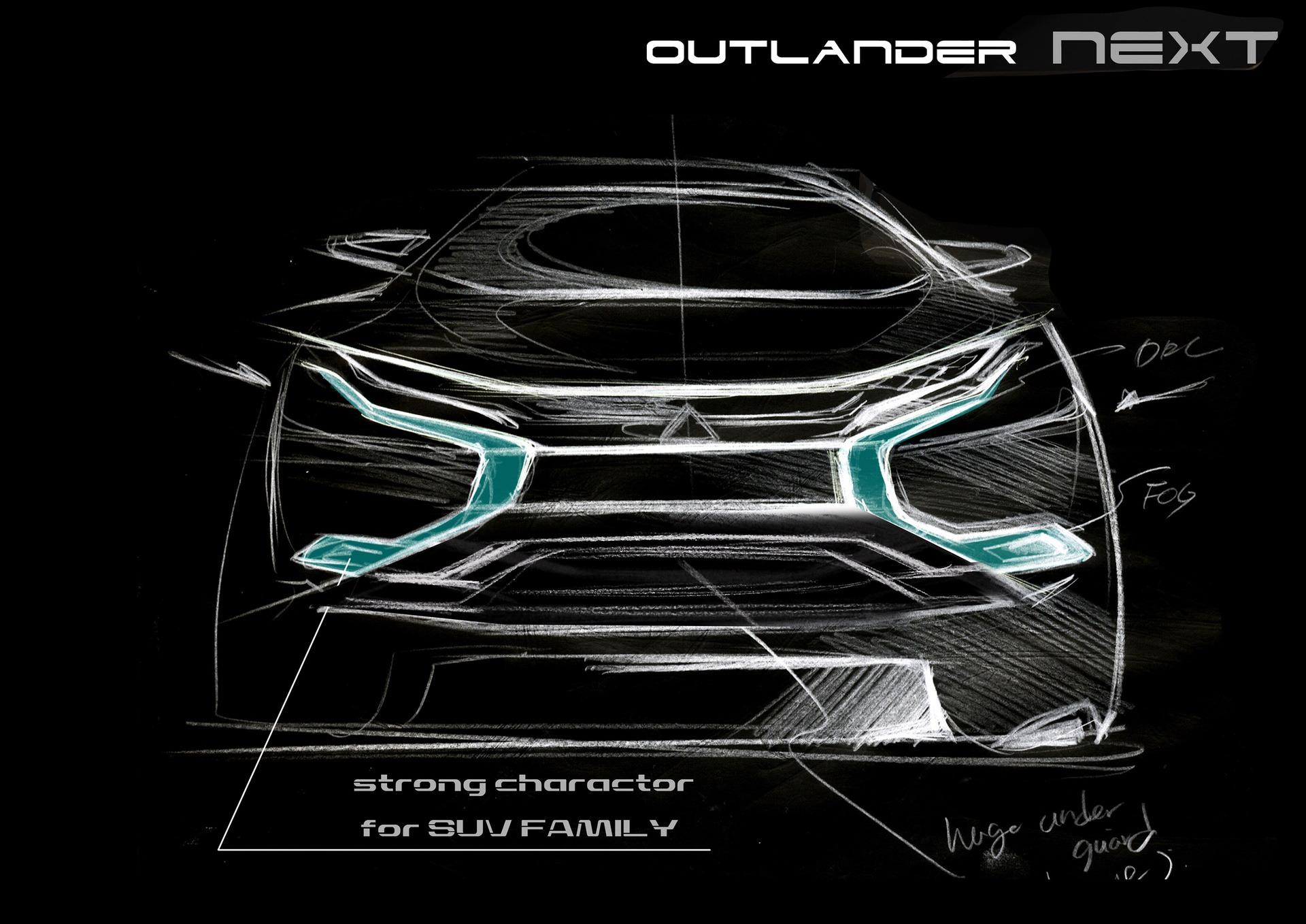 Mitsubishi_Outlander_PHEV_0110