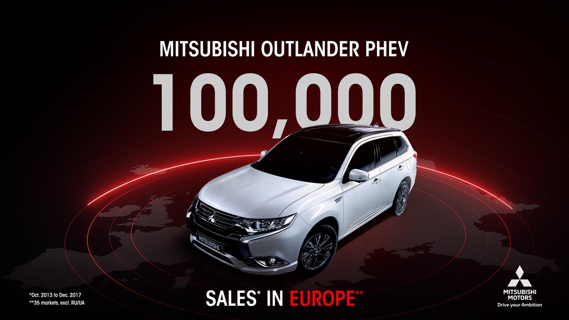 Mitsubishi_Outlander_PHEV_0112