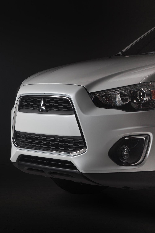 New Used Audi Cars Greenville Nc Pecheles Audi