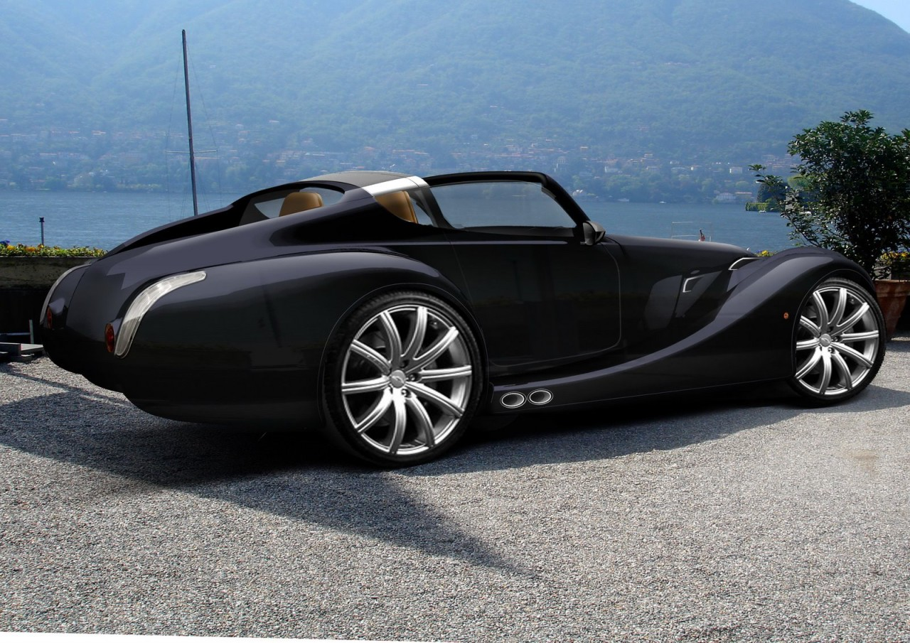 morgan-aero-supersports-8.