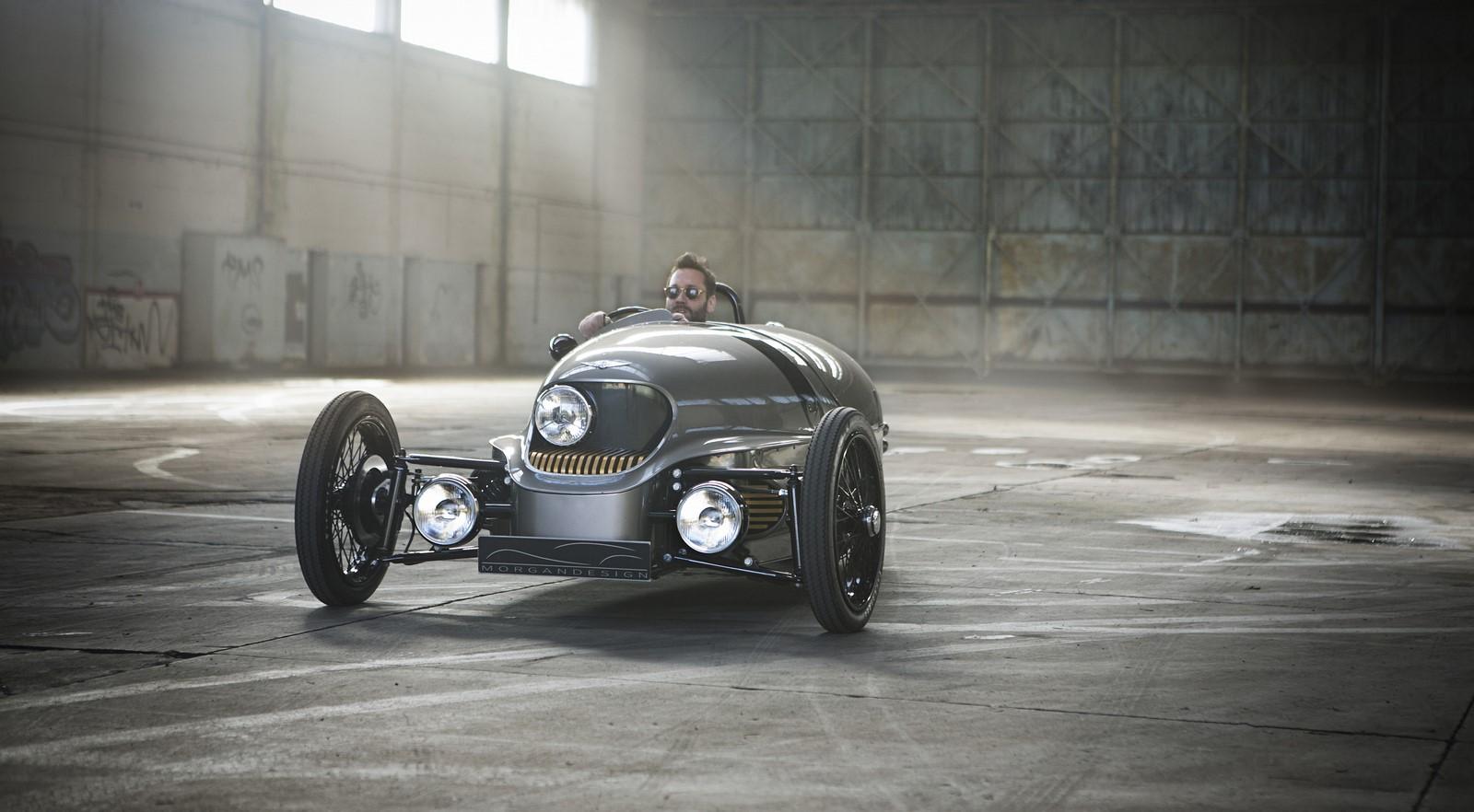 Morgan EV3 (2)