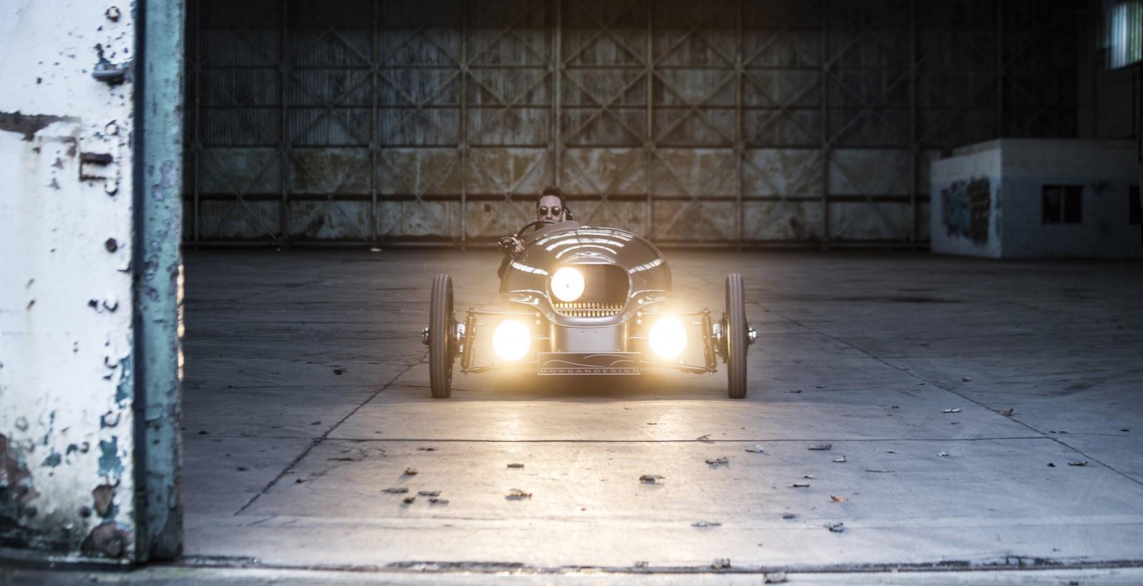 Morgan EV3 (3)