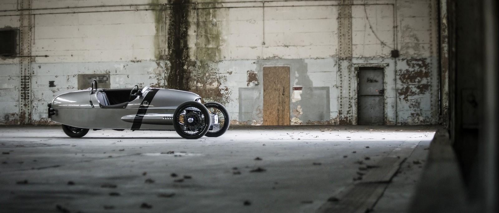 Morgan EV3 (6)