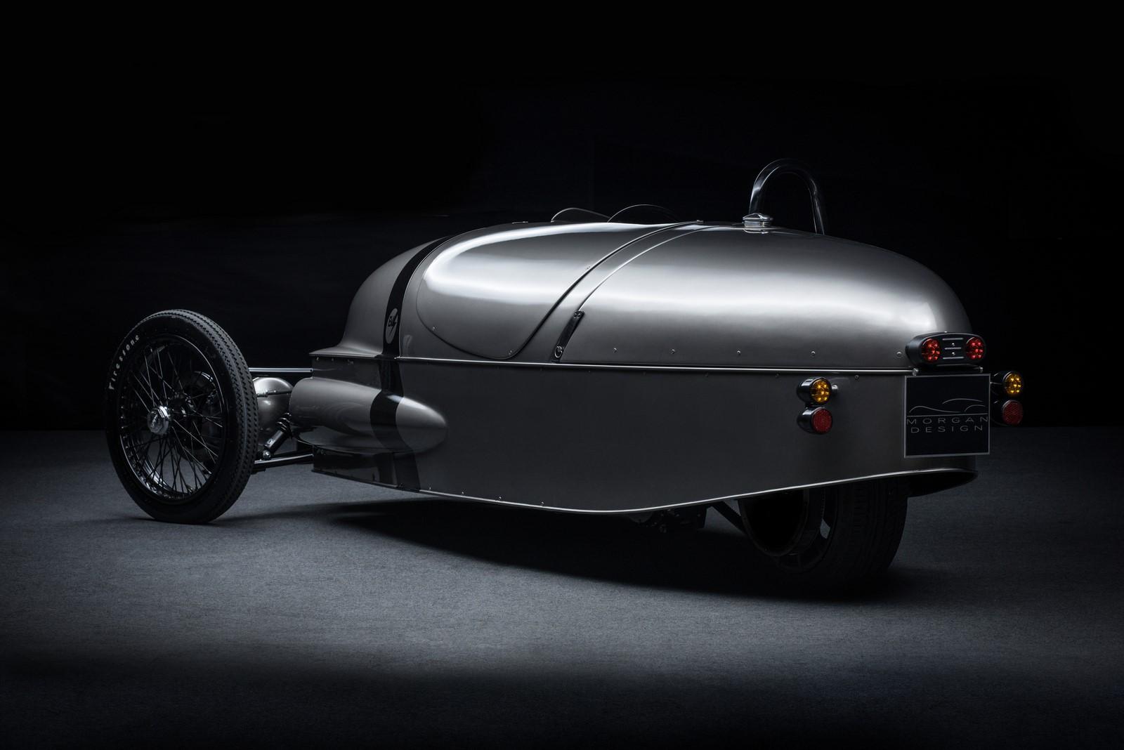 Morgan EV3 (8)
