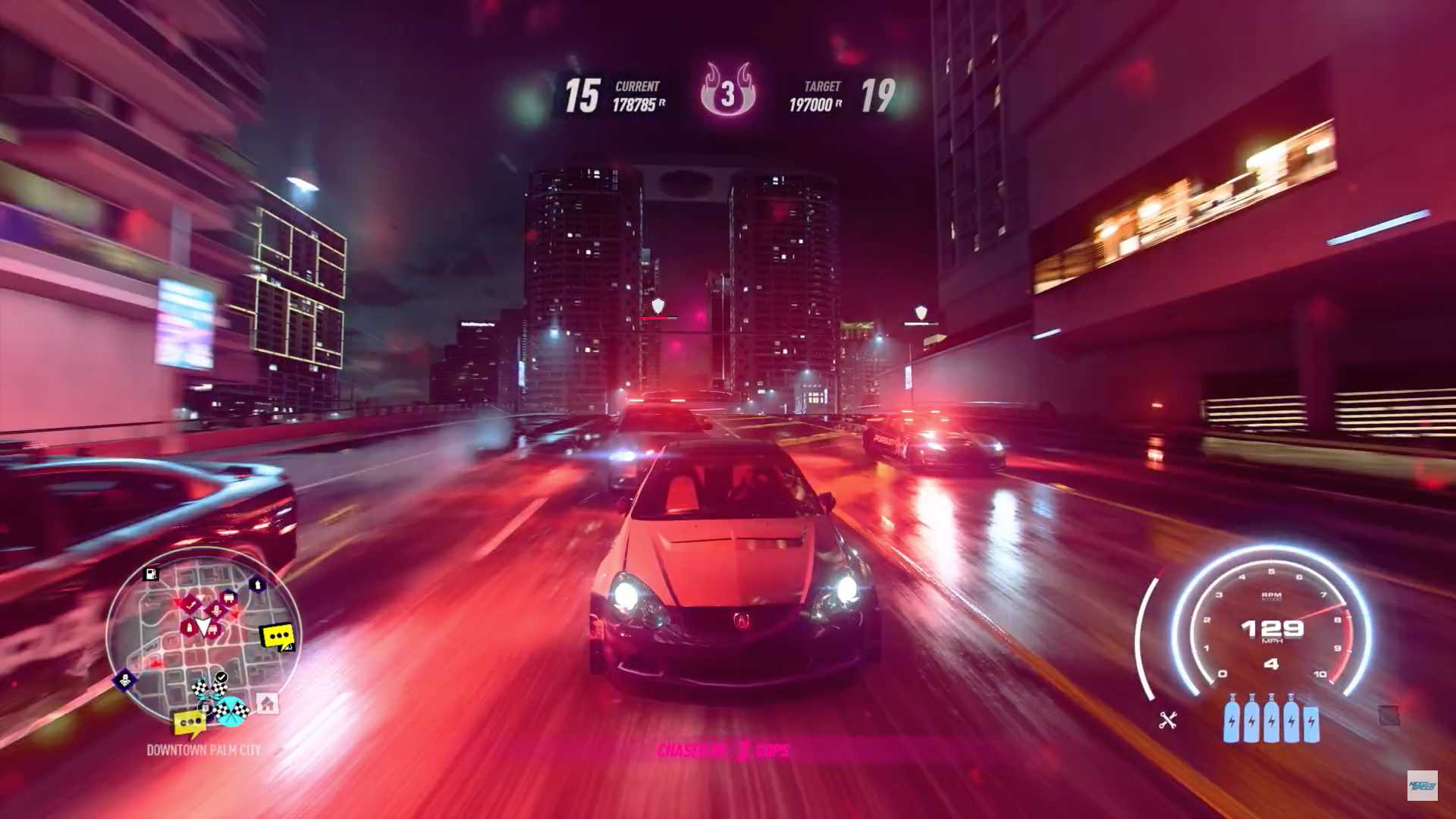 Need_For_Speed_Heat_Gameplay_Screenshots_0000