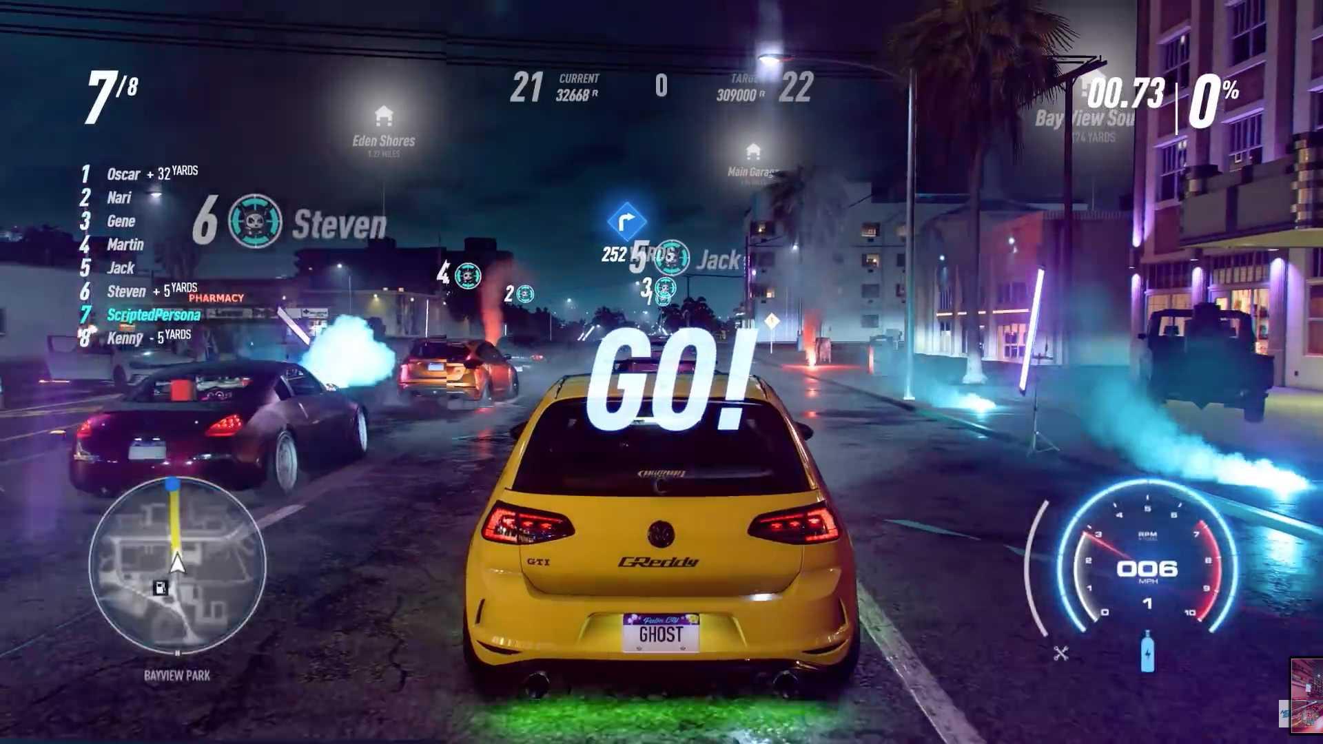 Need_For_Speed_Heat_Gameplay_Screenshots_0001