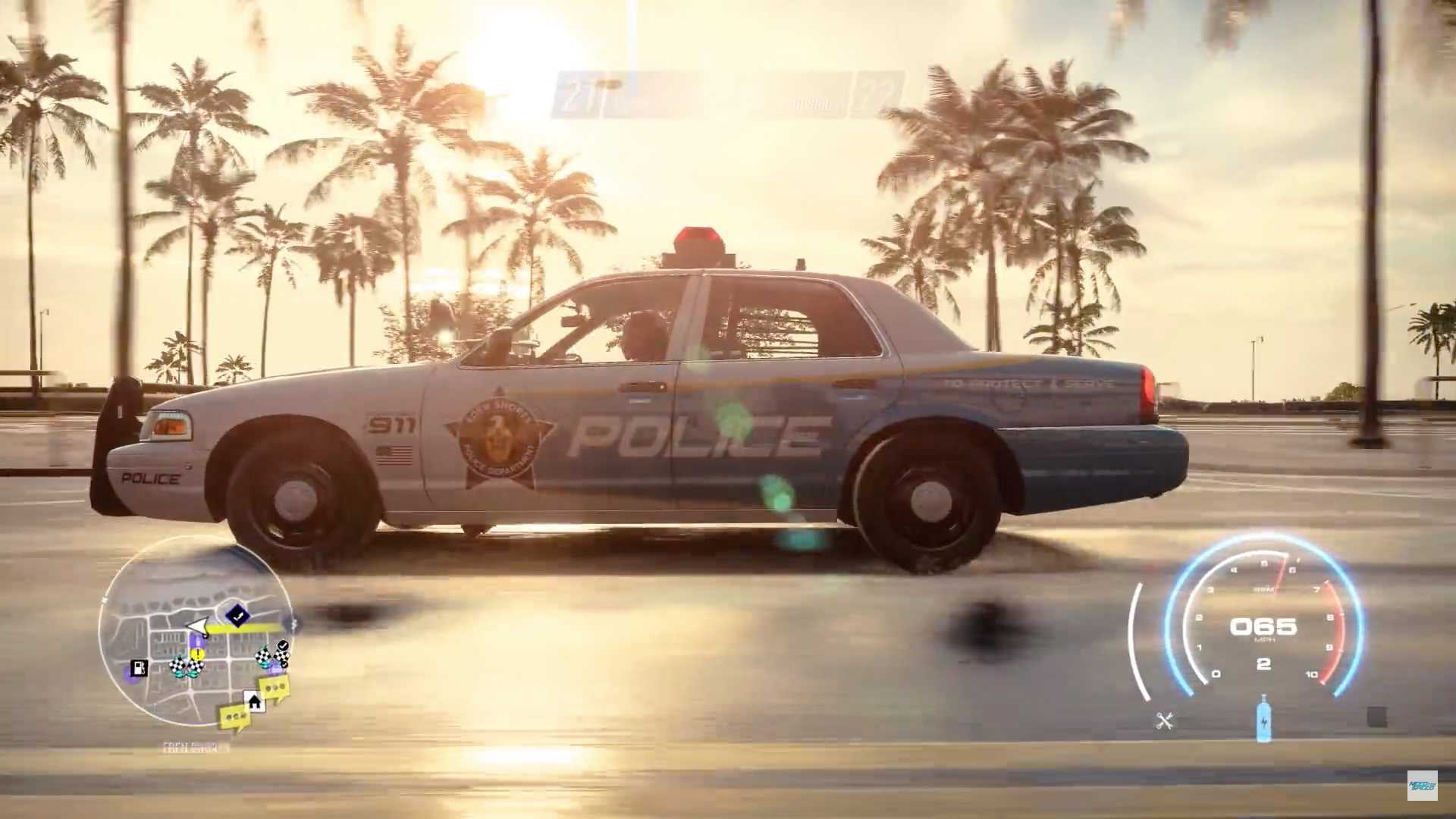 Need_For_Speed_Heat_Gameplay_Screenshots_0002
