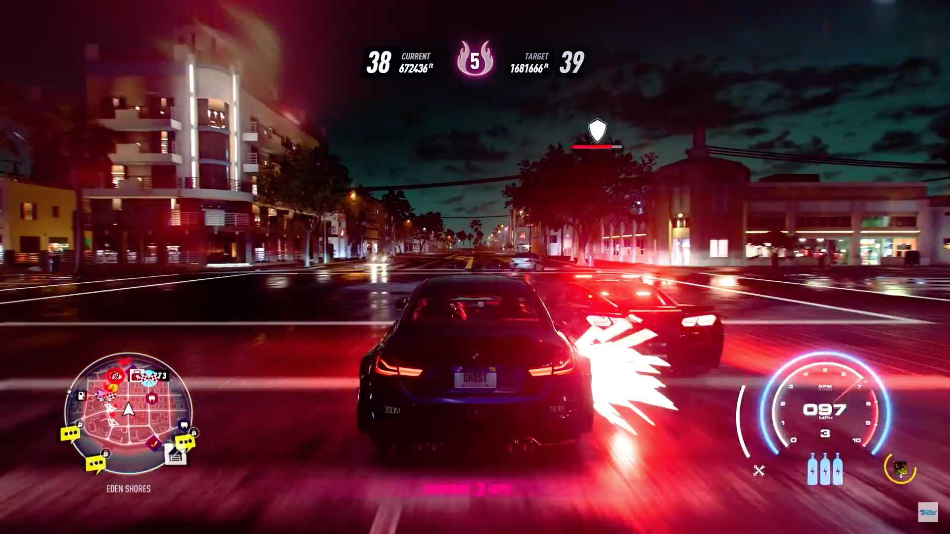 Need_For_Speed_Heat_Gameplay_Screenshots_0004