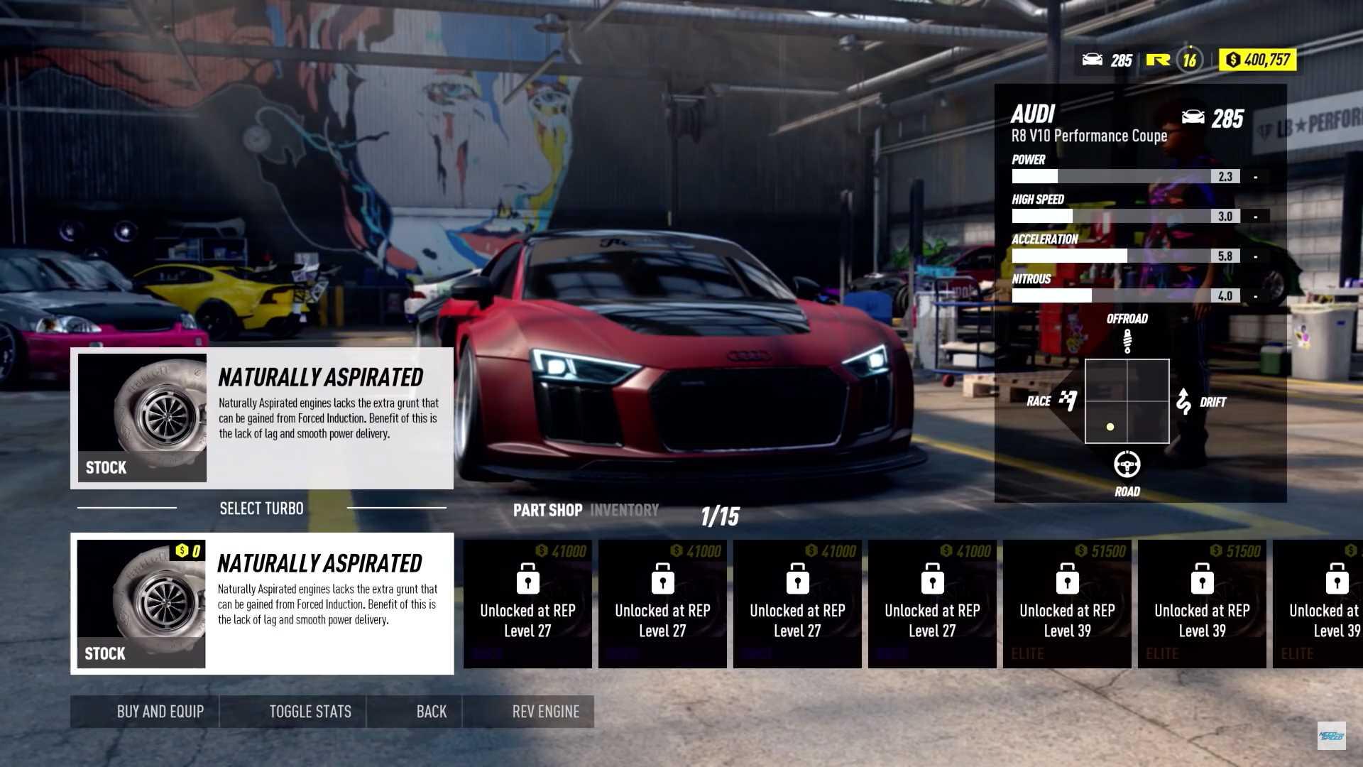 Need_For_Speed_Heat_Gameplay_Screenshots_0005