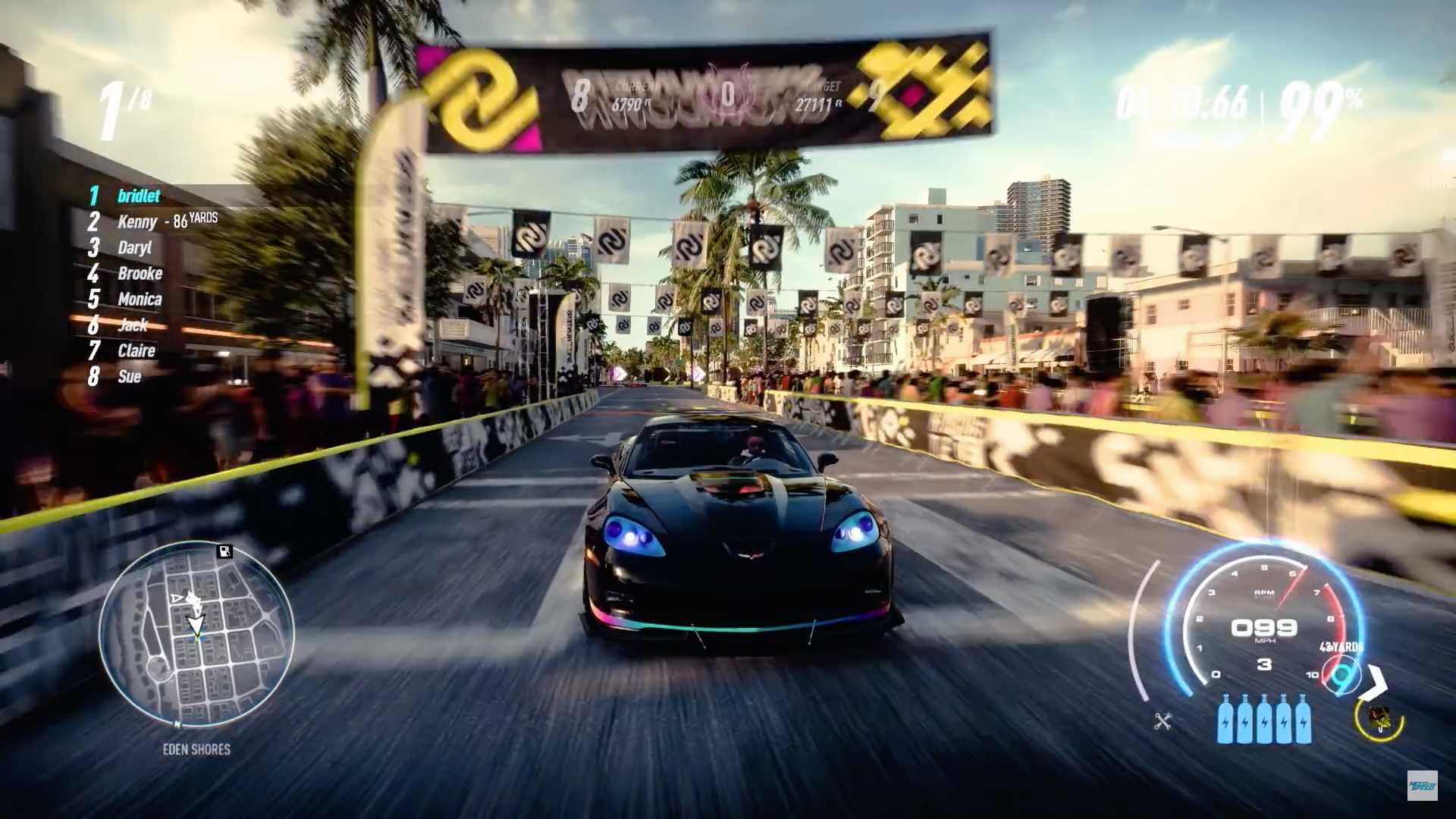 Need_For_Speed_Heat_Gameplay_Screenshots_0006