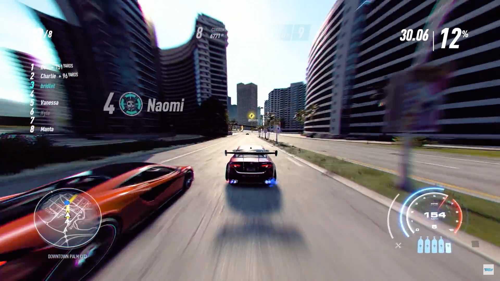 Need_For_Speed_Heat_Gameplay_Screenshots_0007