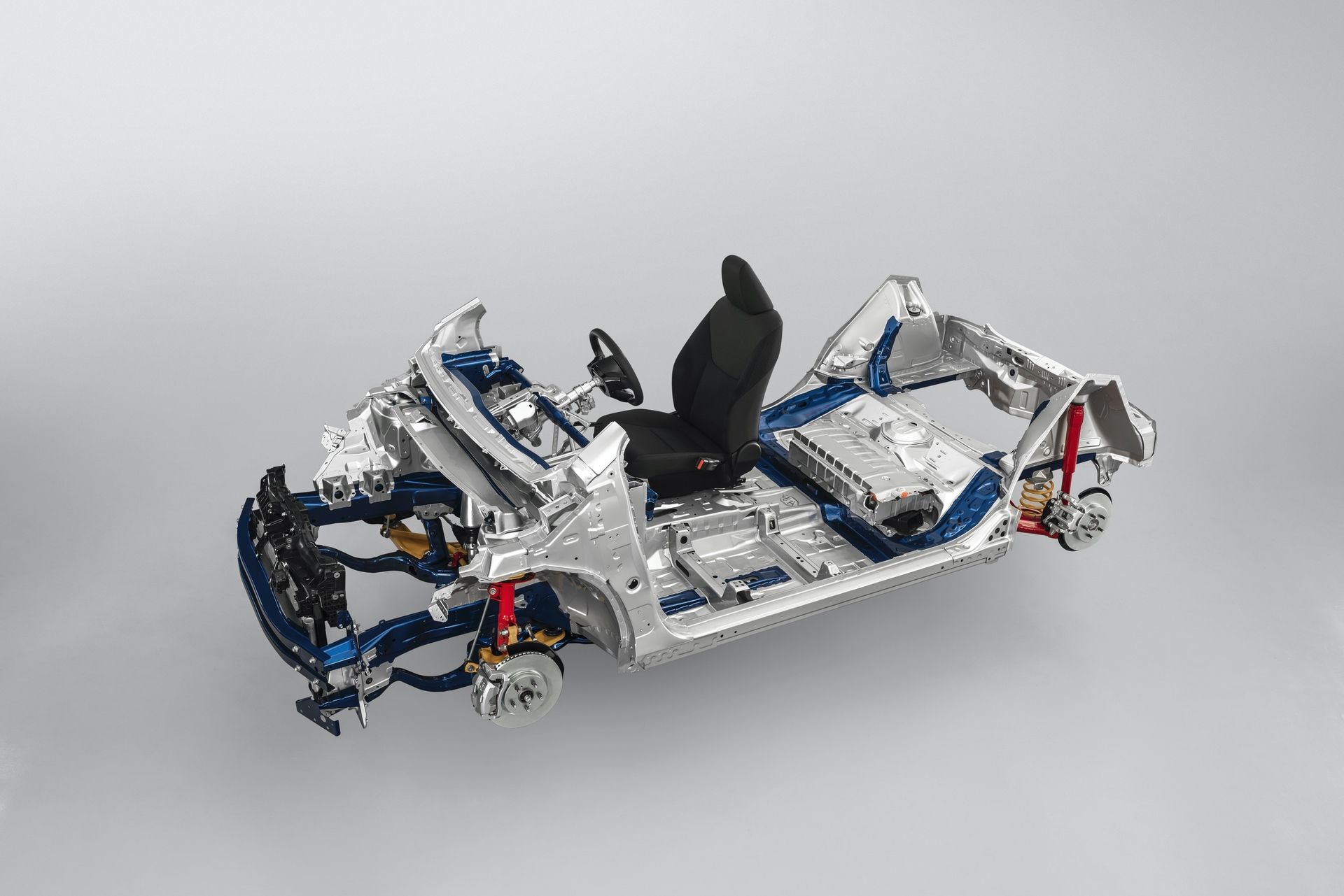 tnga-009-396150