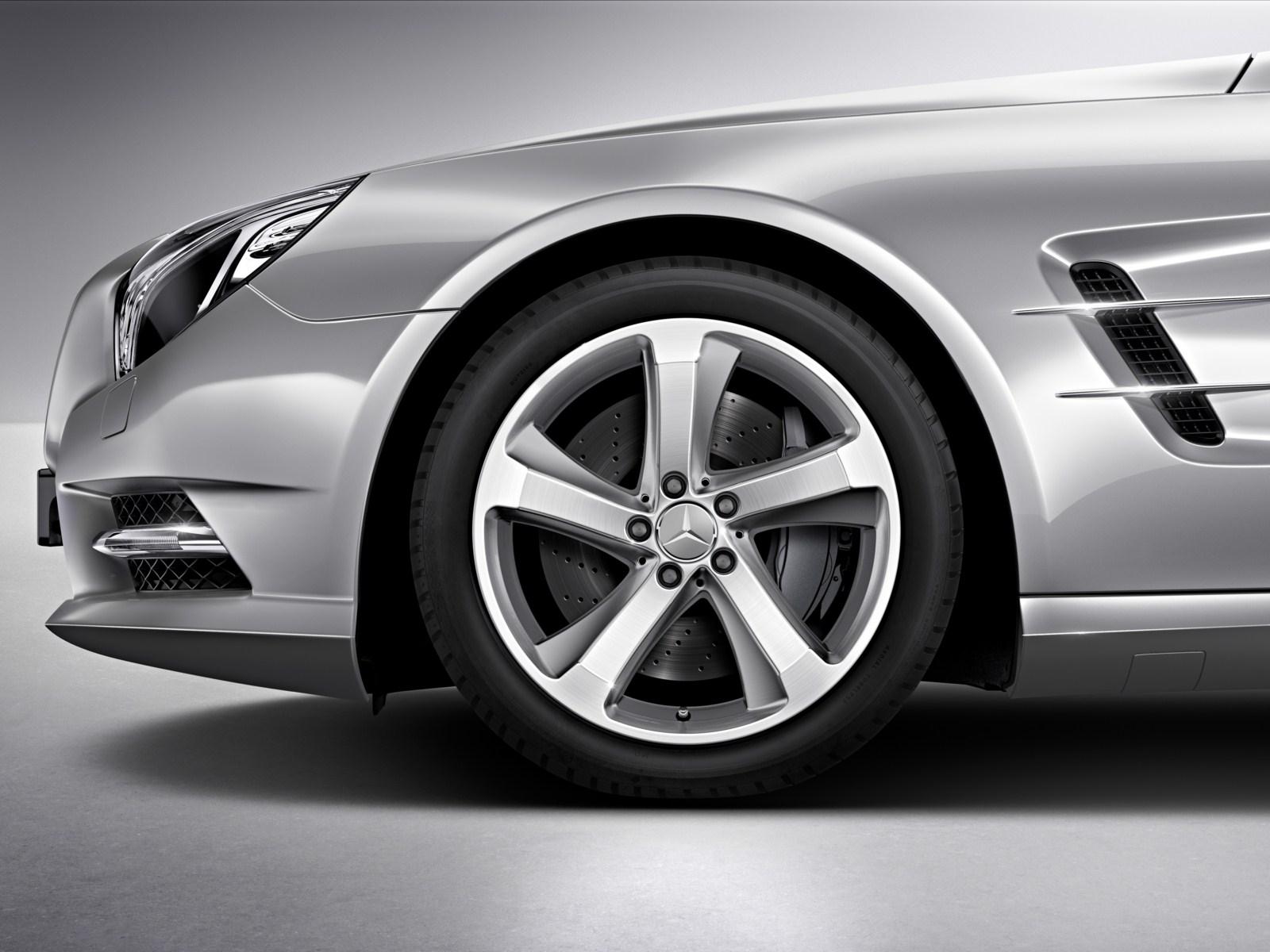Mercedes benz for Accessories mercedes benz