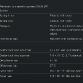 new-stratos-spec-sheet-3