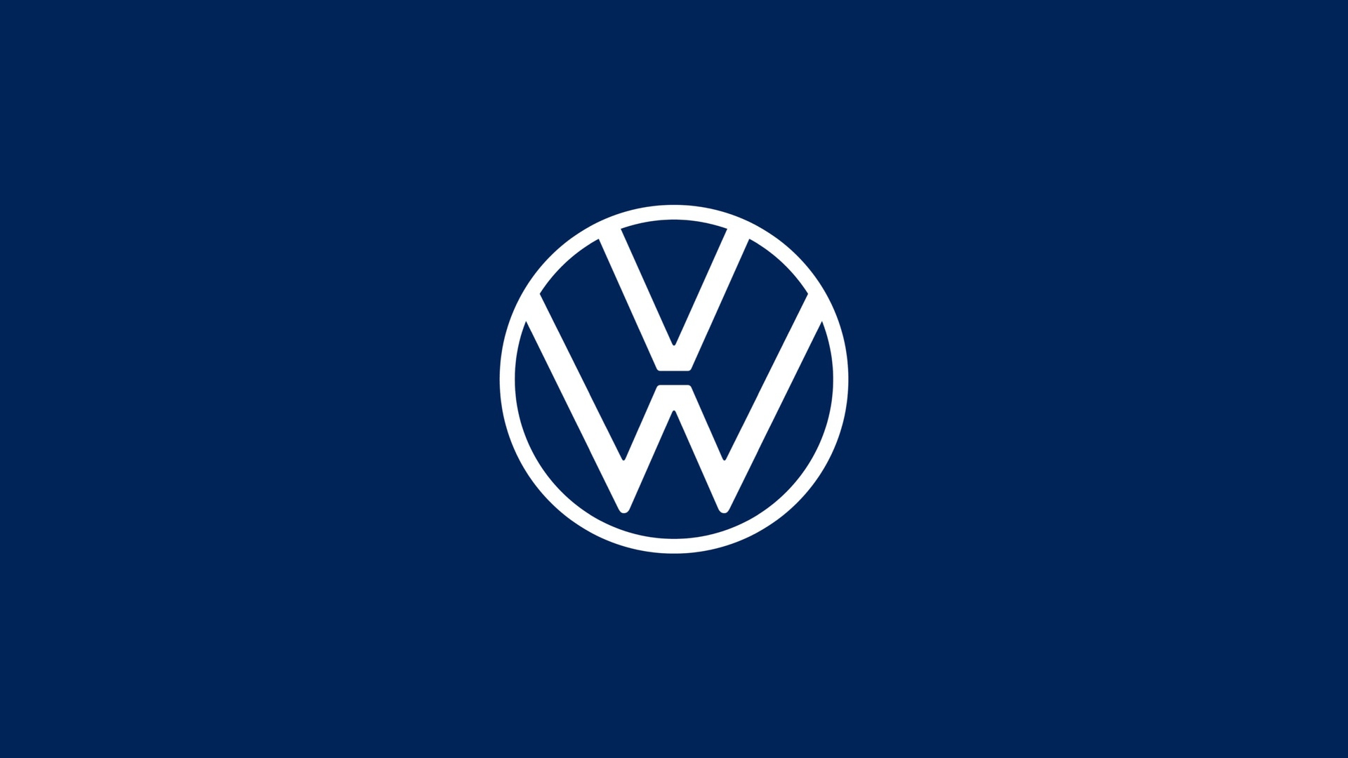 New_VW_logo_0000